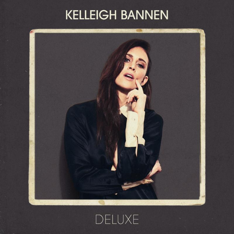 KELLEIGH_BANNEN-DELUXE John Shearer Photography.jpg