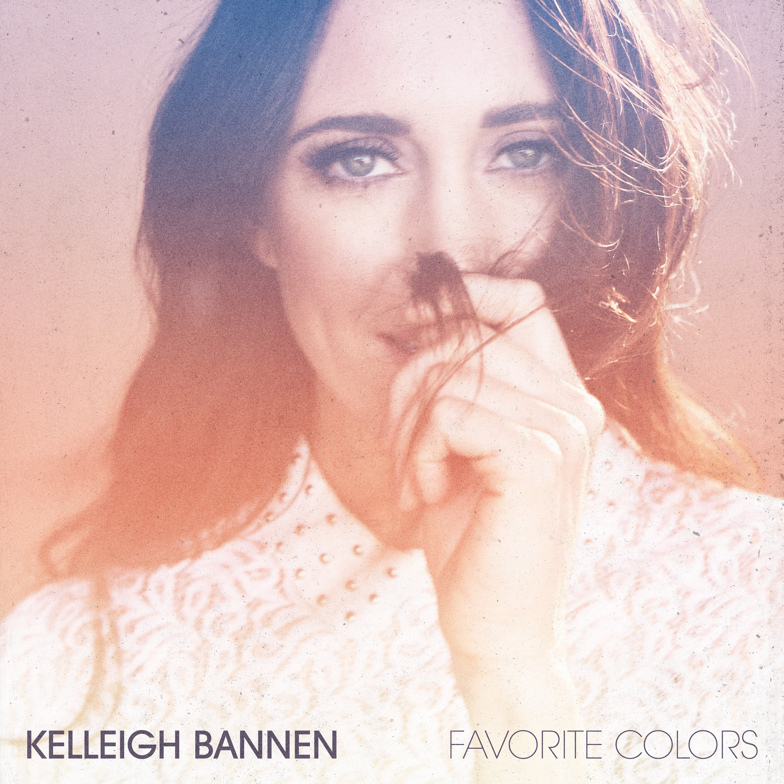 KELLEIGH_BANNEN-FAVORITE_COLORS.jpg