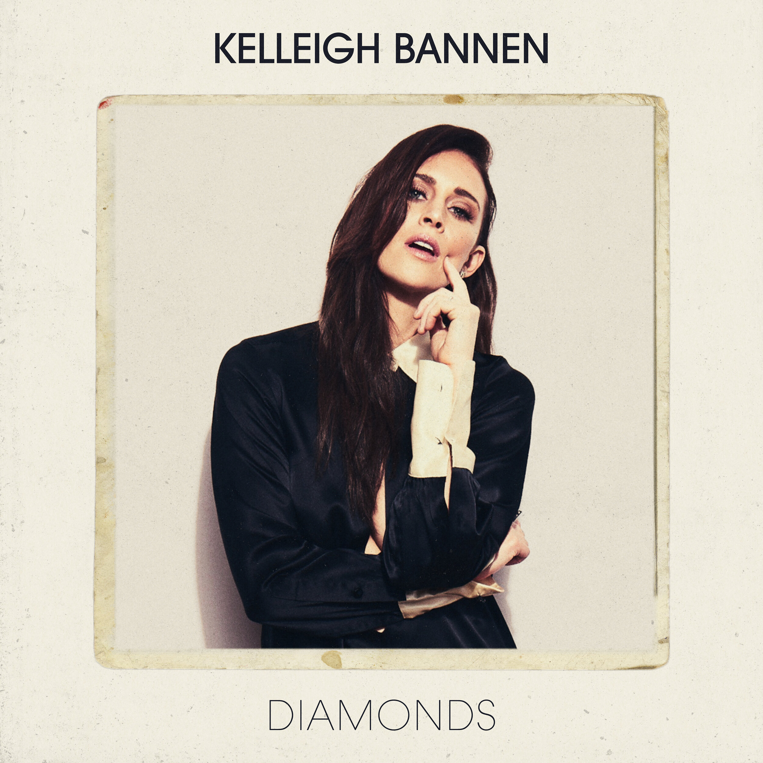 KELLEIGH_BANNEN-DIAMONDS.jpg