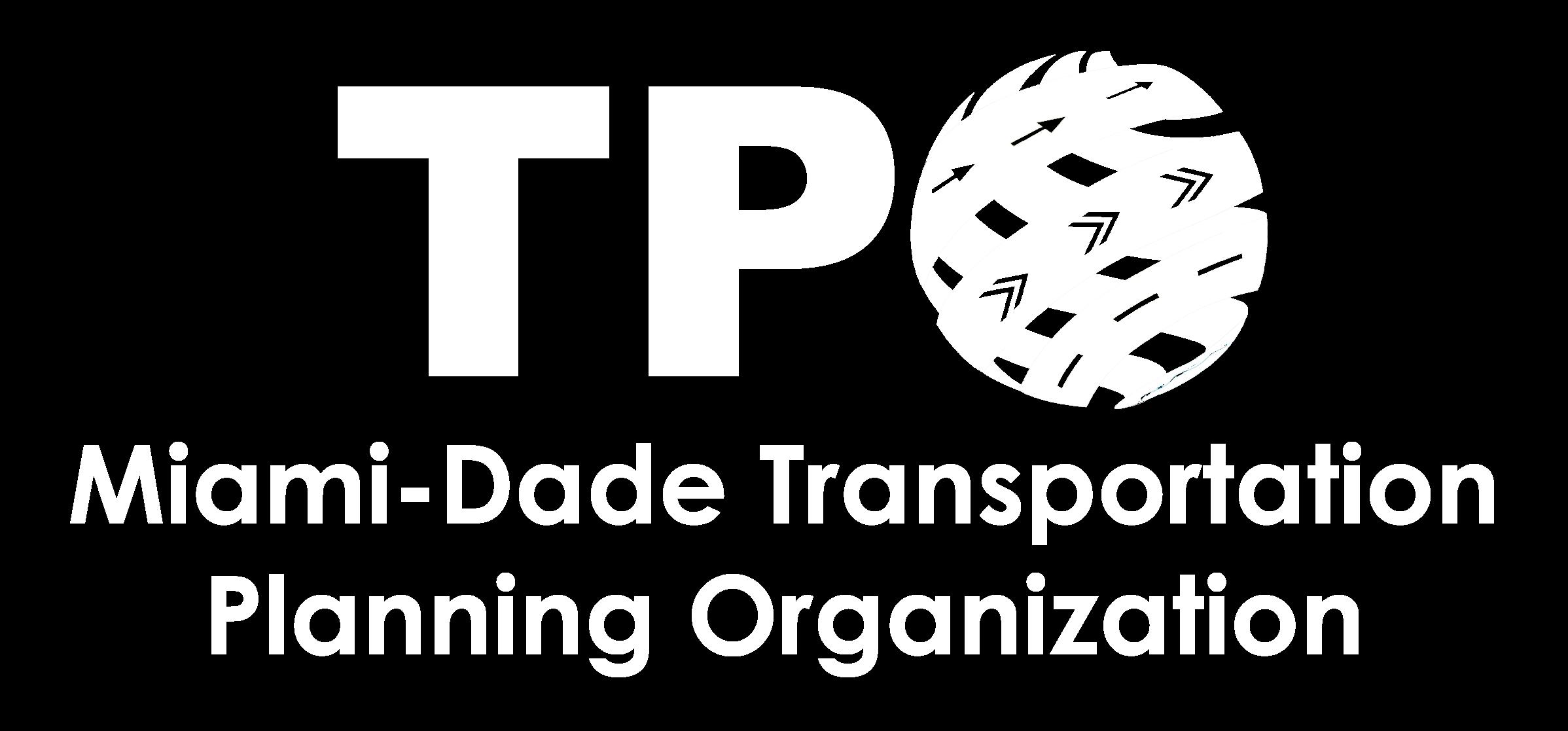 MDTPO 2017 Logo PNG white.png