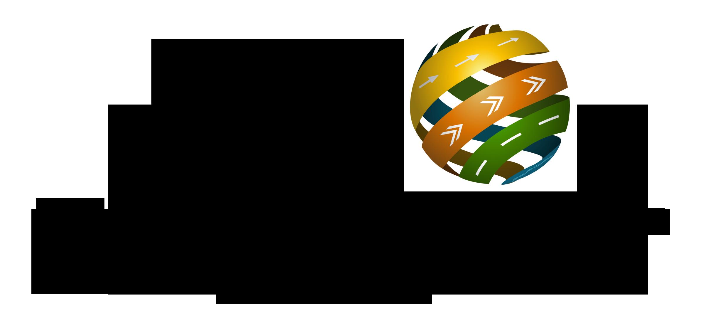 MDTPO 2017 Logo PNG black transparent.png