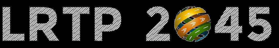 LRTP2045.png