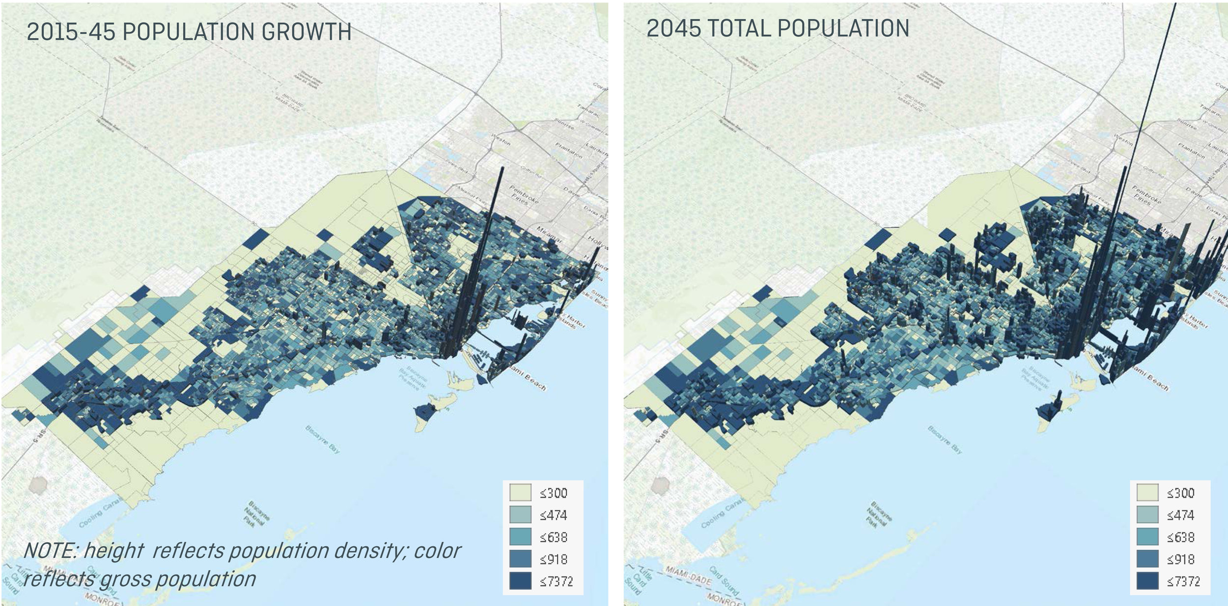 Population by MAZ.jpg