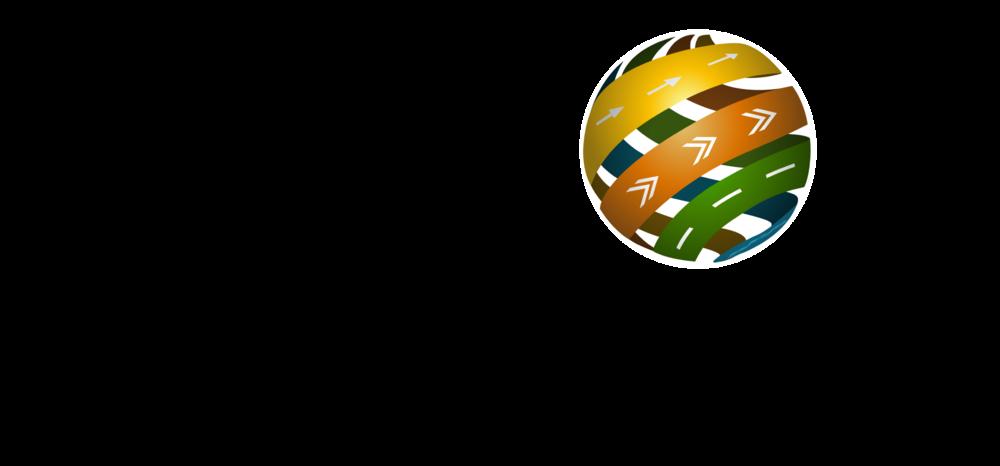 MDTPO+2017+Logo+PNG+black+transparent.png