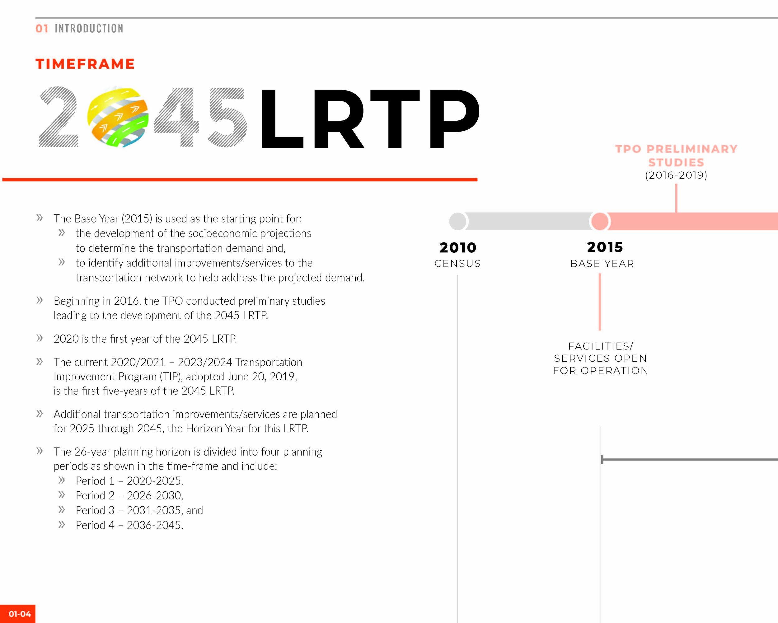 LRTP_072319_Page_010.jpg