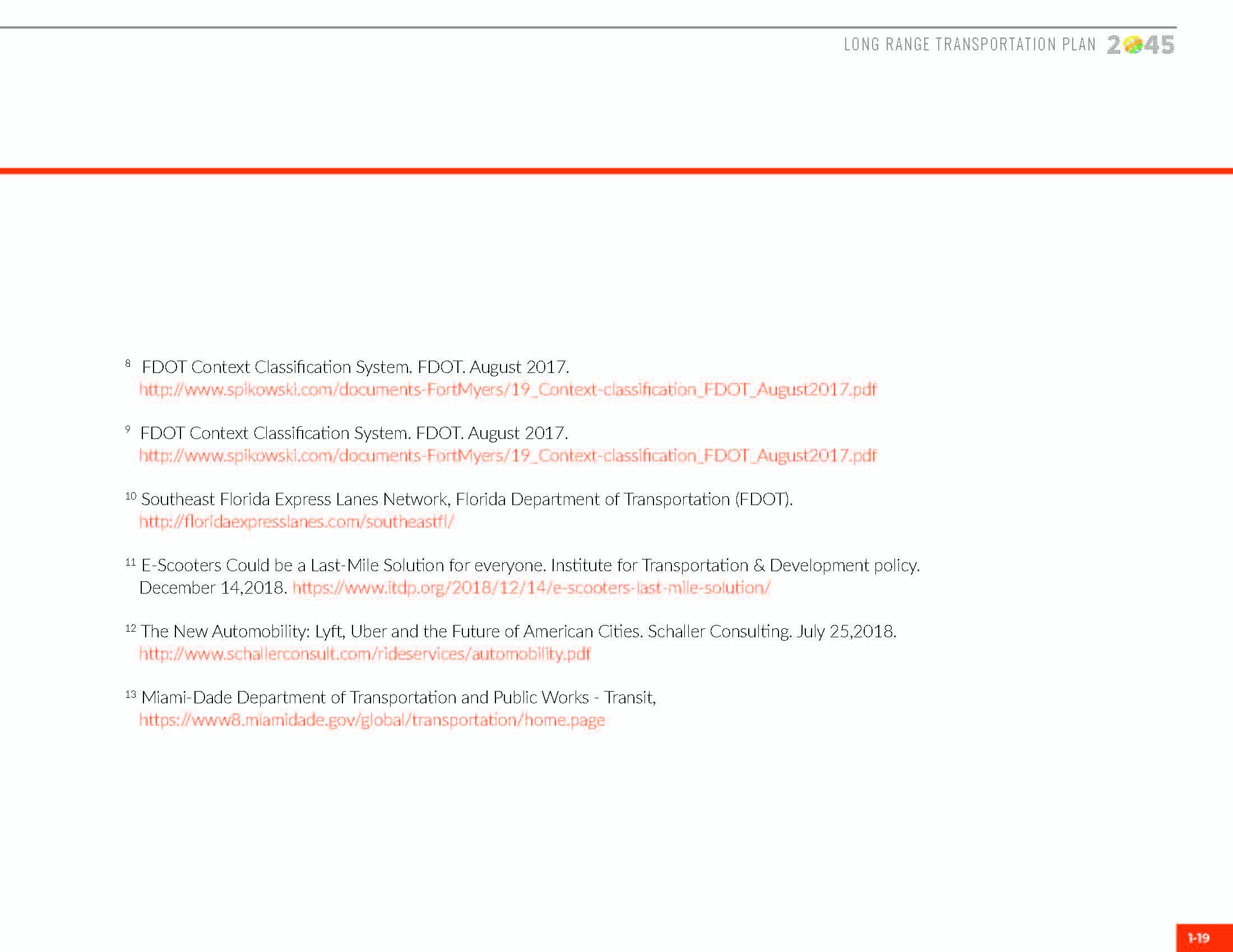 LRTP_072319_Page_025.jpg