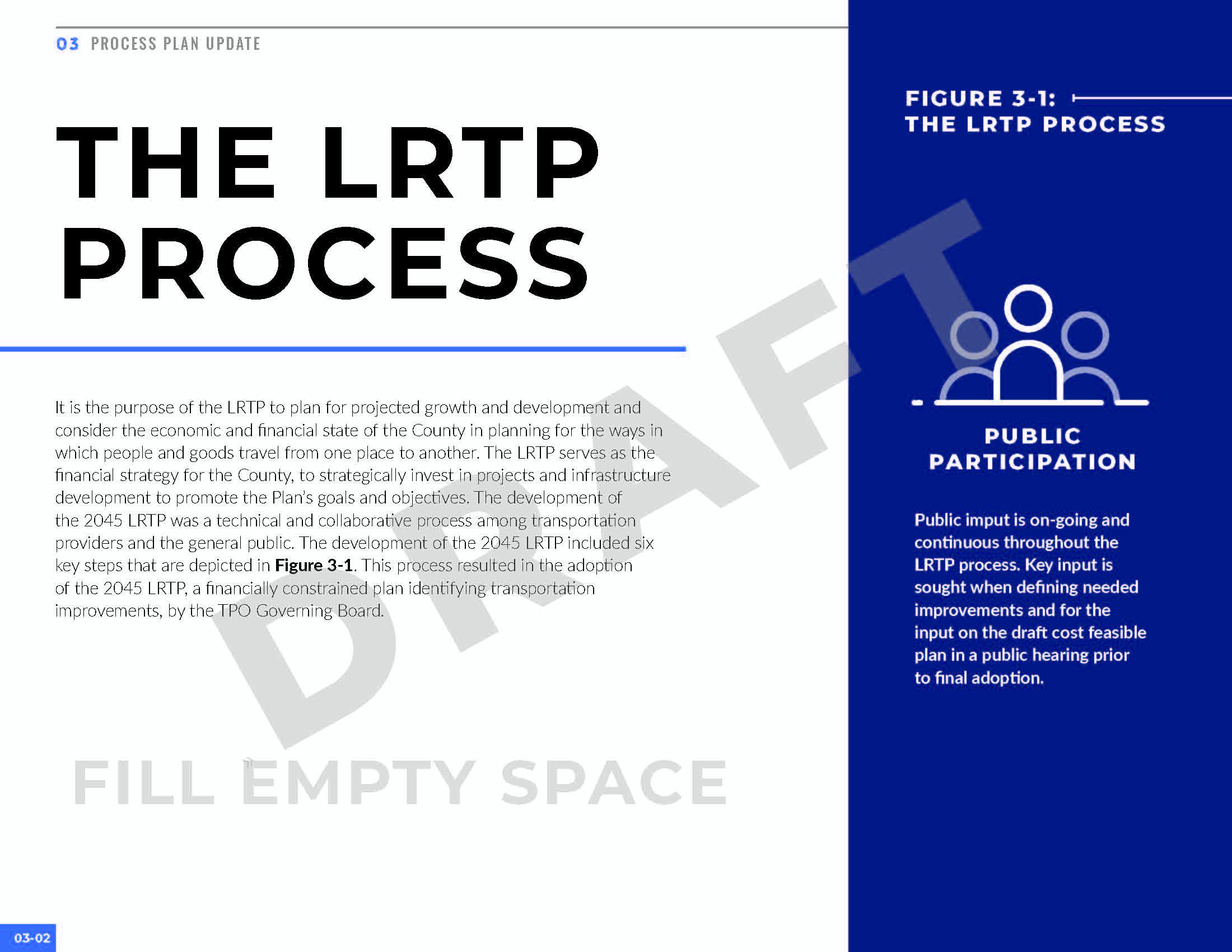LRTP_072319_Page_050.jpg