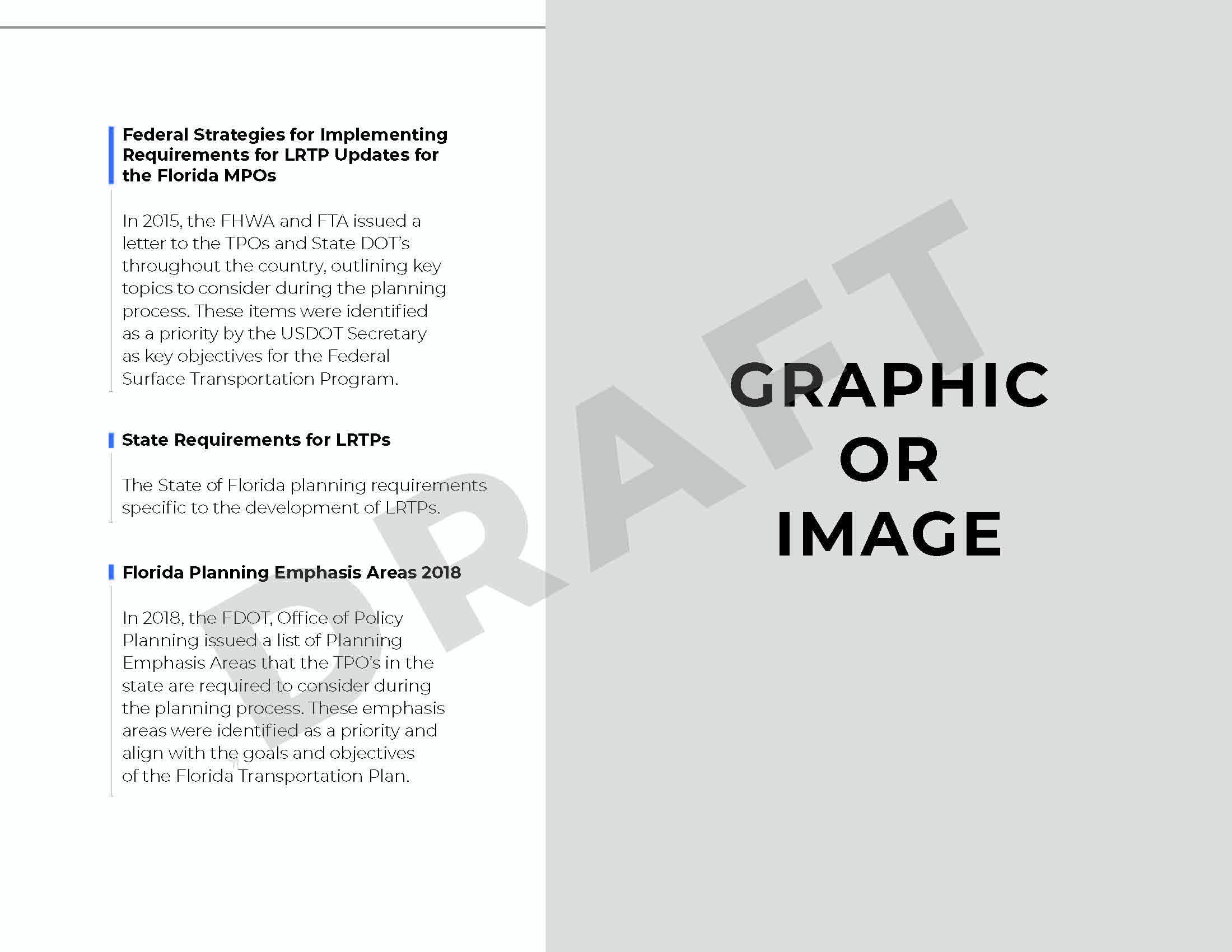 LRTP_072319_Page_053.jpg