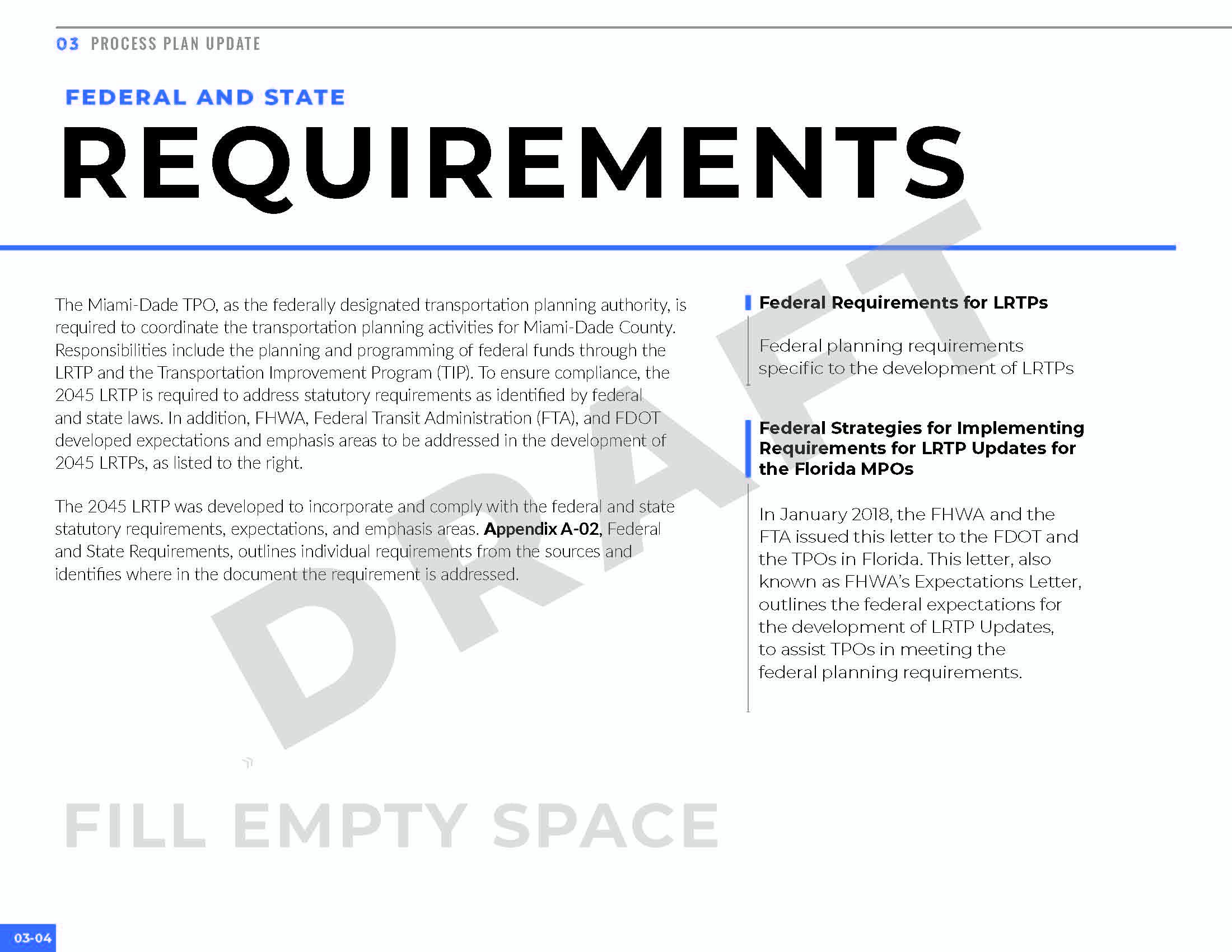 LRTP_072319_Page_052.jpg