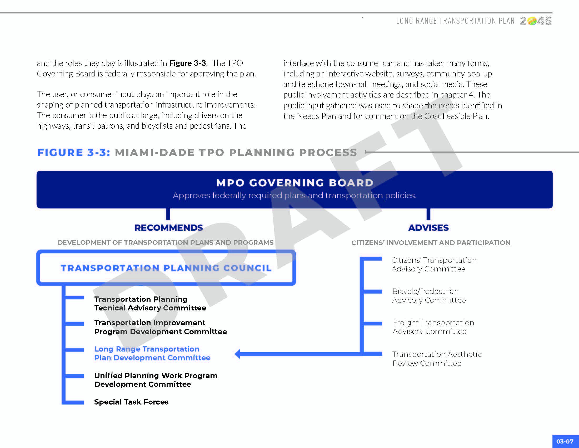 LRTP_072319_Page_055.jpg