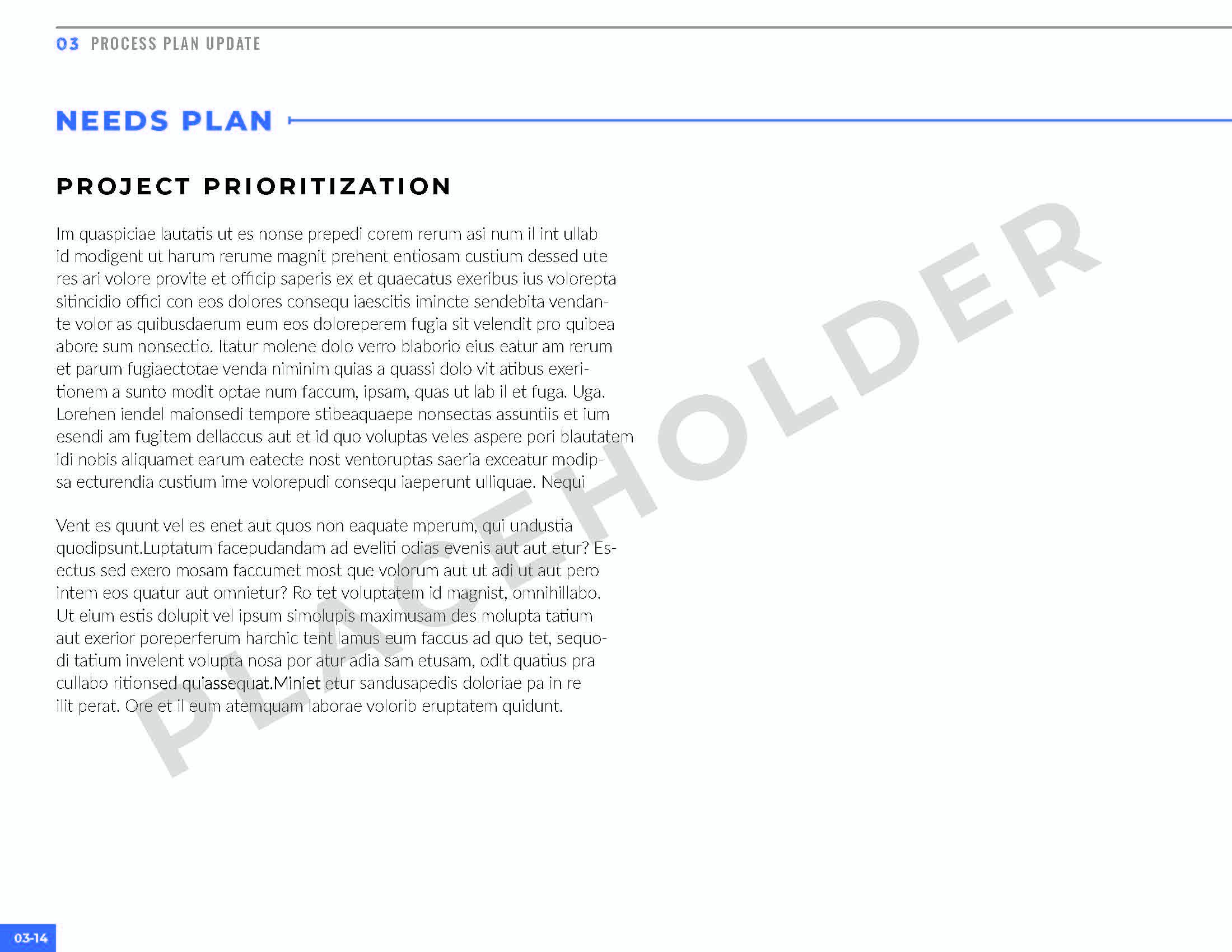LRTP_072319_Page_062.jpg