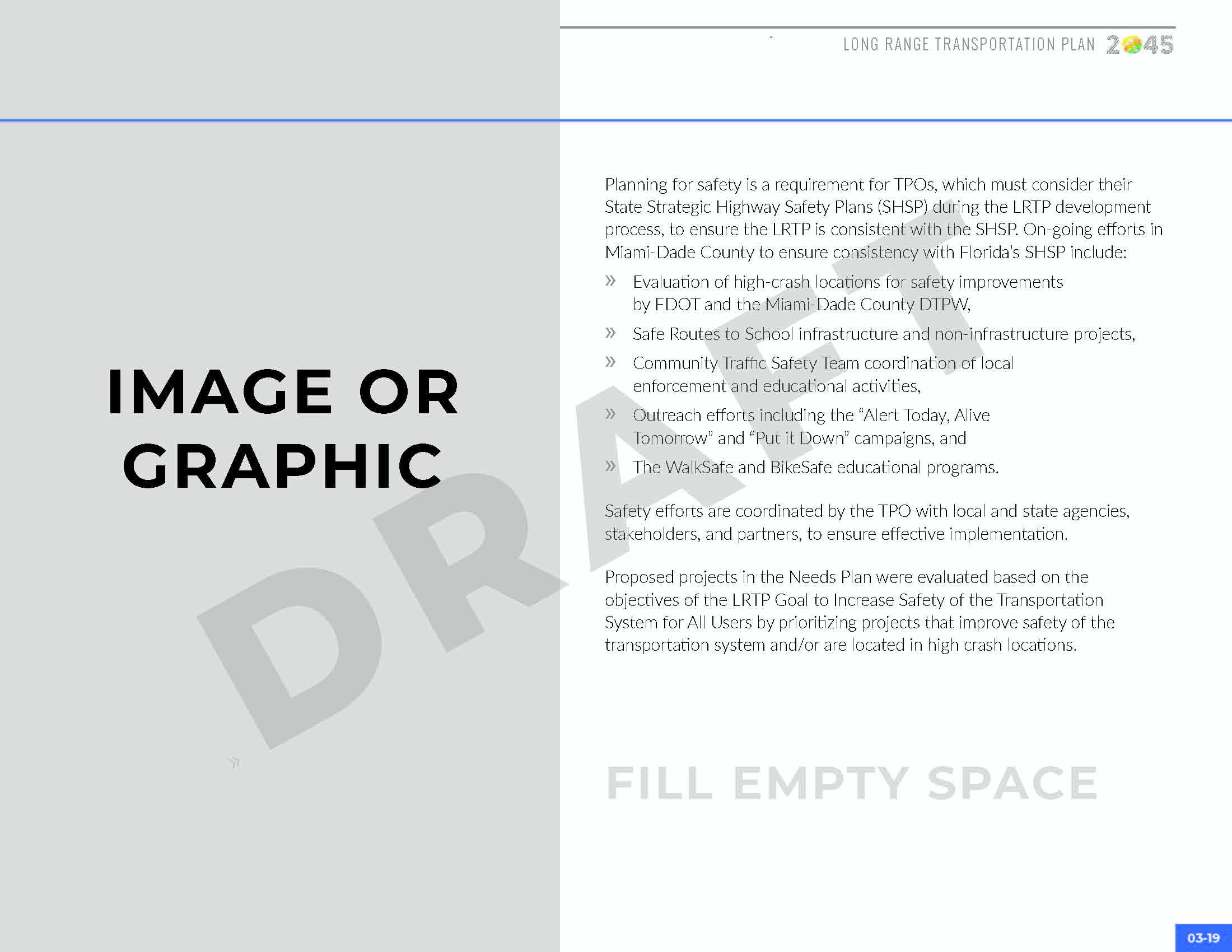 LRTP_072319_Page_067.jpg