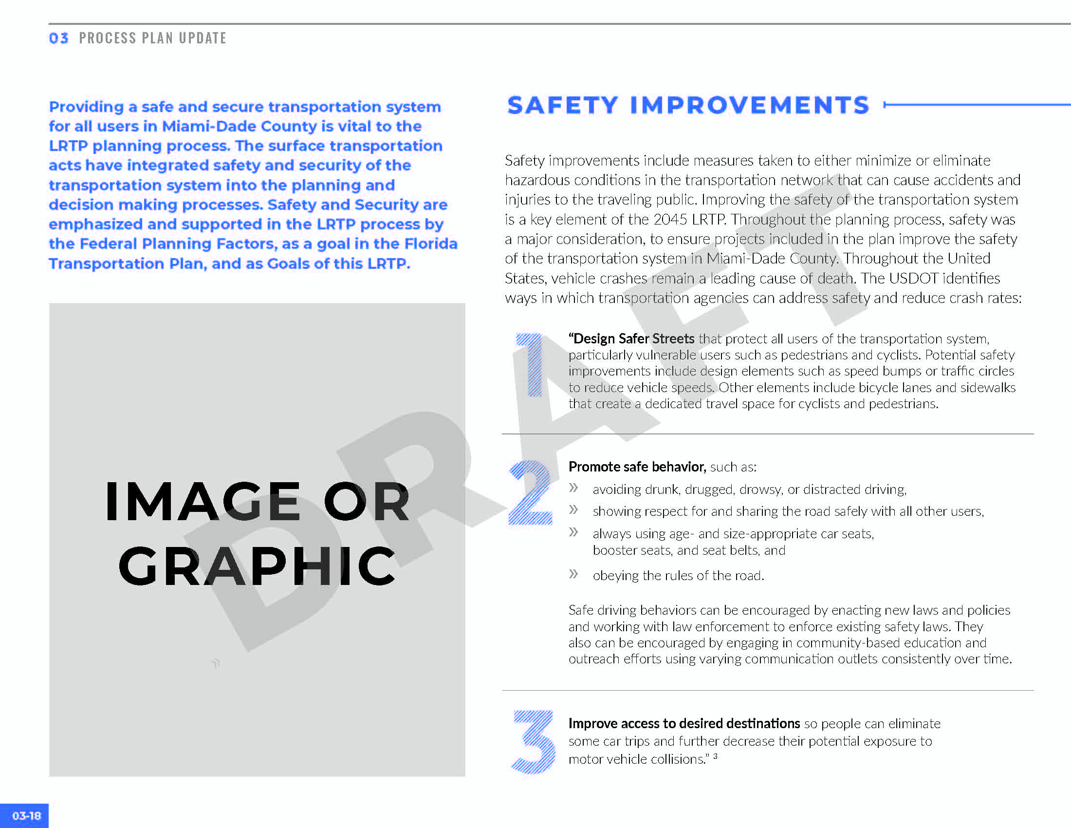 LRTP_072319_Page_066.jpg