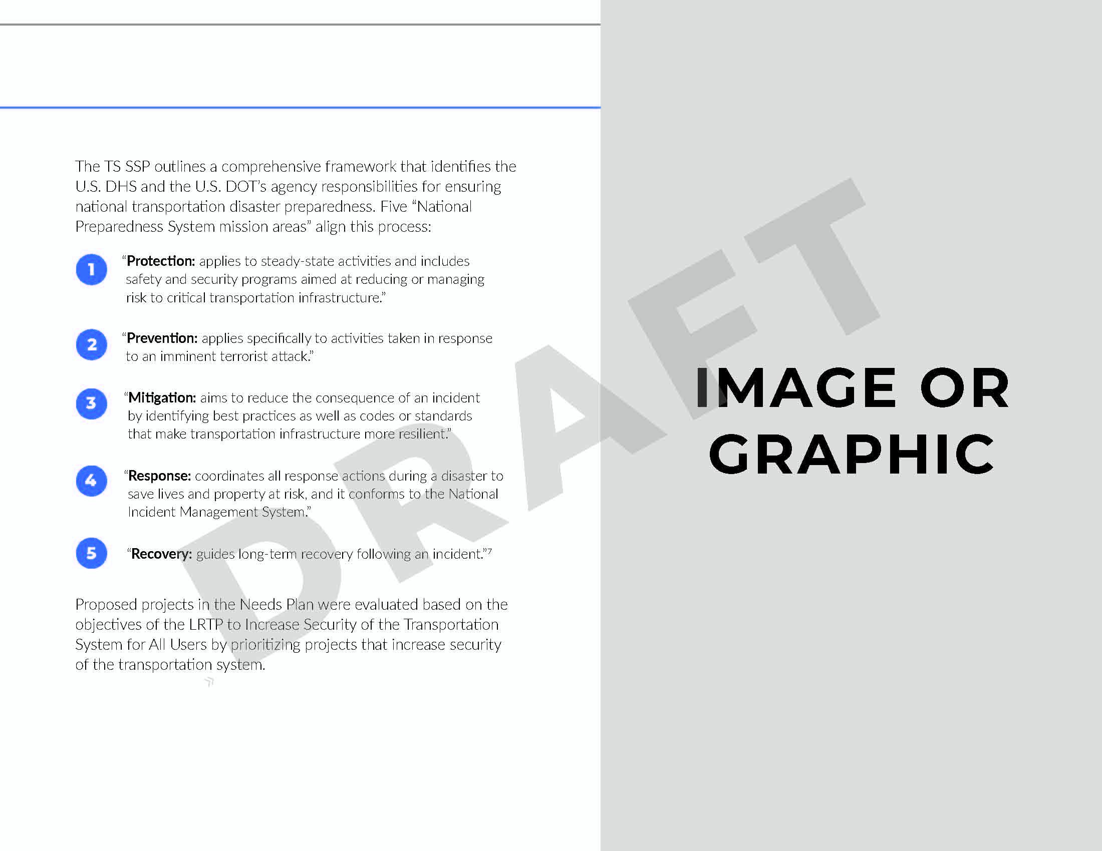LRTP_072319_Page_069.jpg
