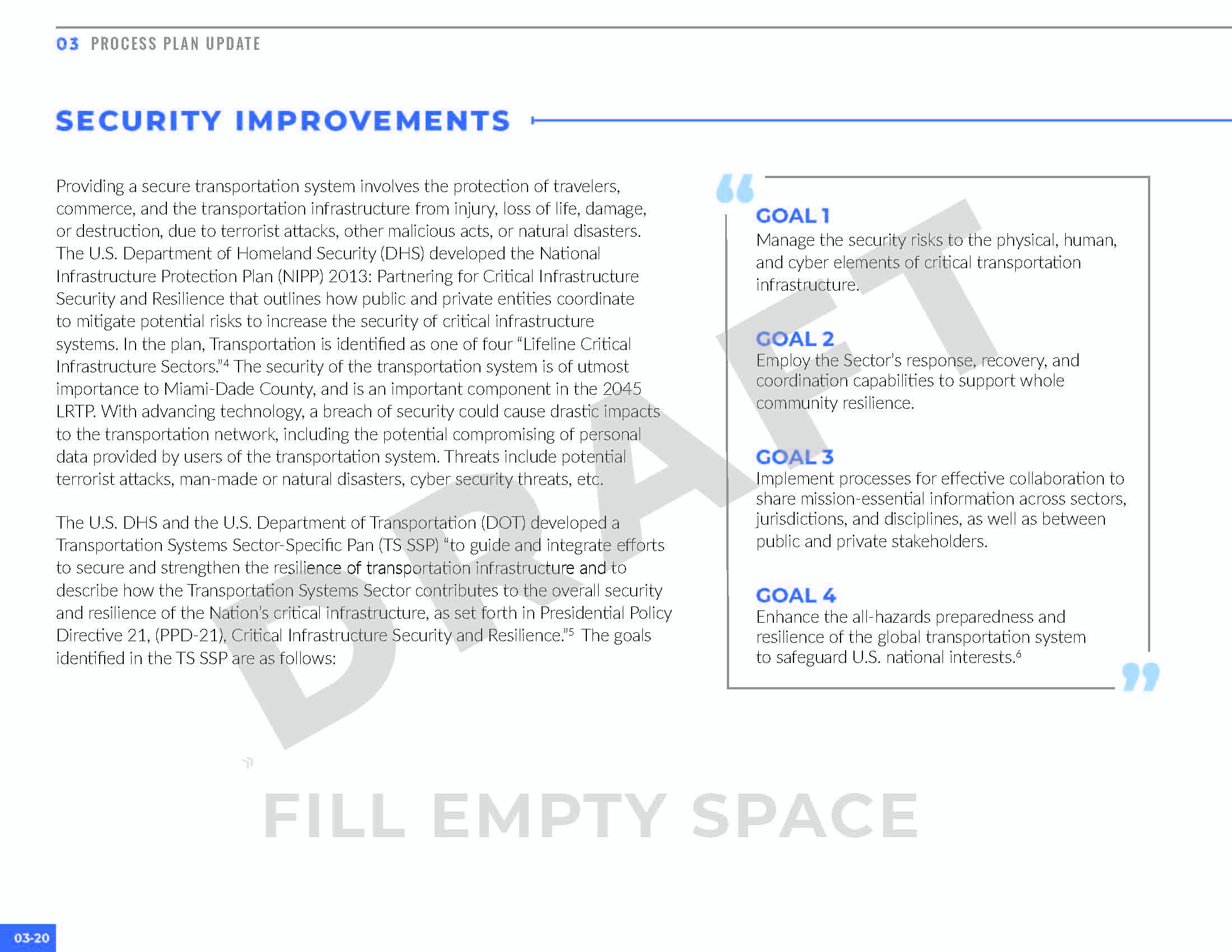 LRTP_072319_Page_068.jpg