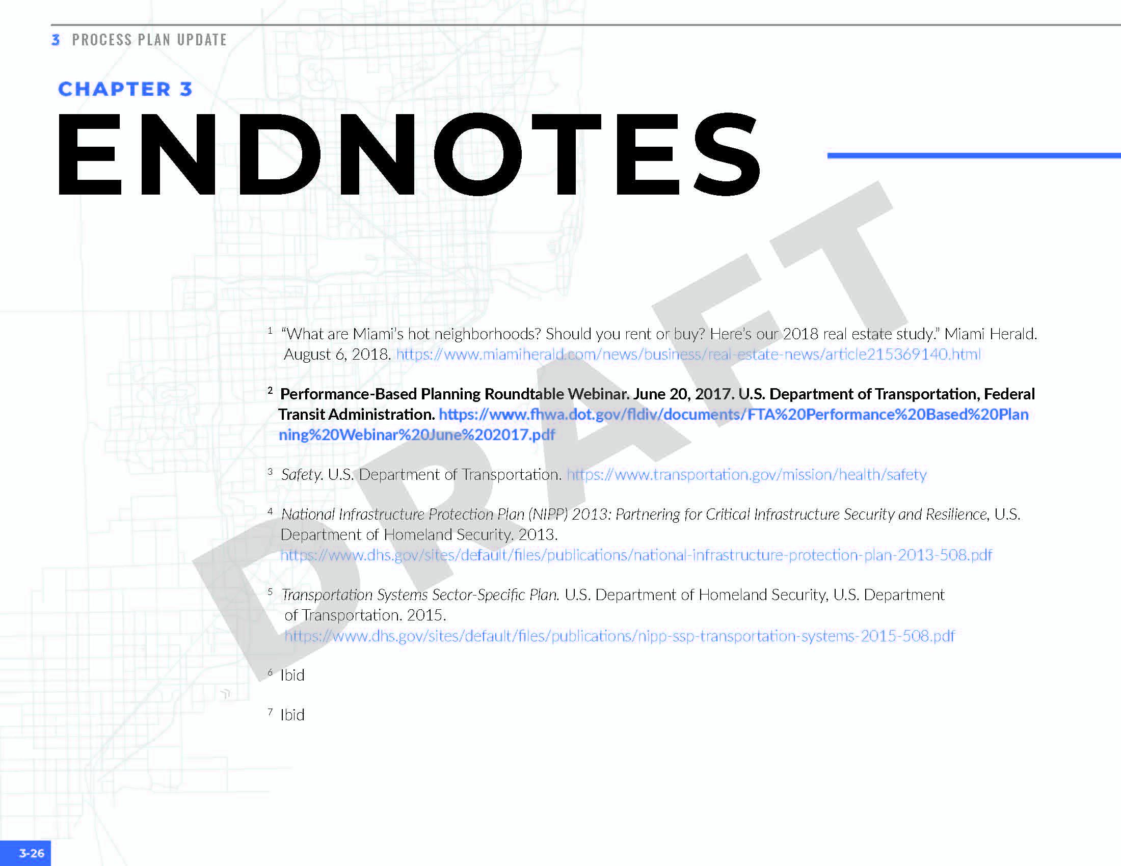 LRTP_072319_Page_074.jpg