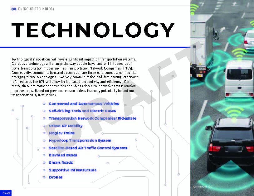 LRTP_072319_Page_078.jpg