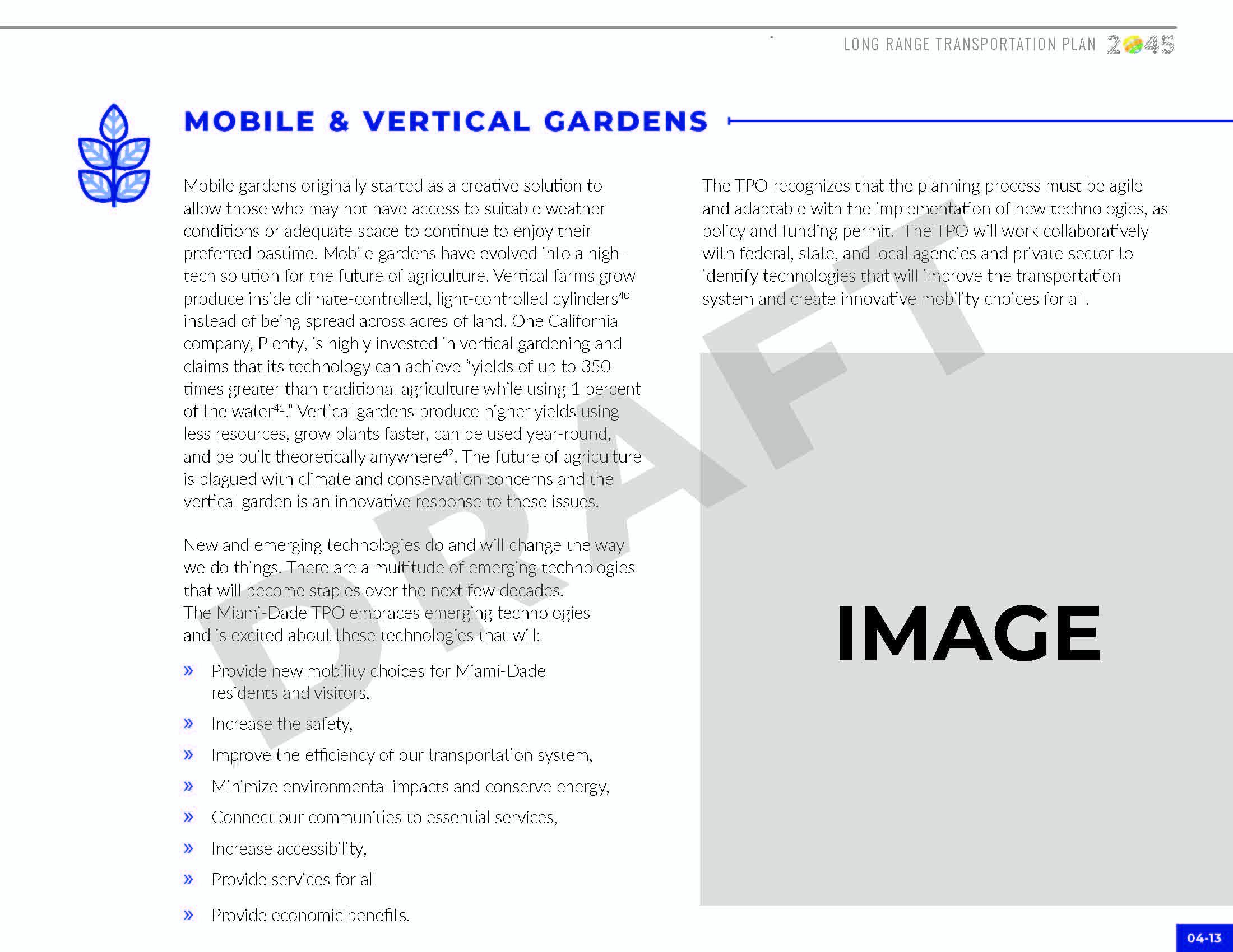 LRTP_072319_Page_089.jpg