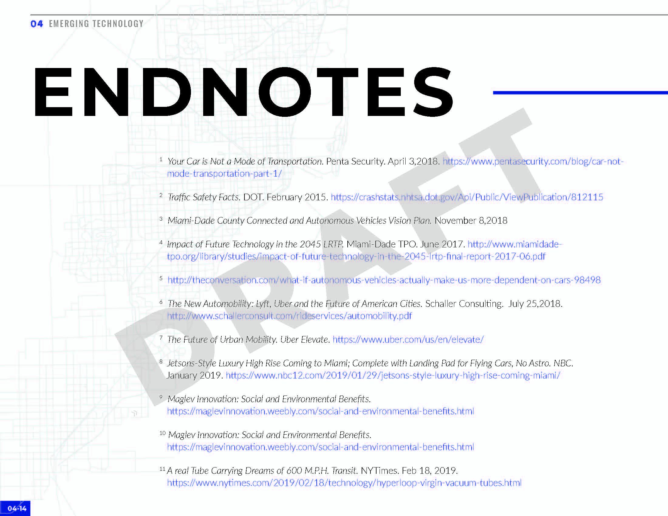 LRTP_072319_Page_090.jpg
