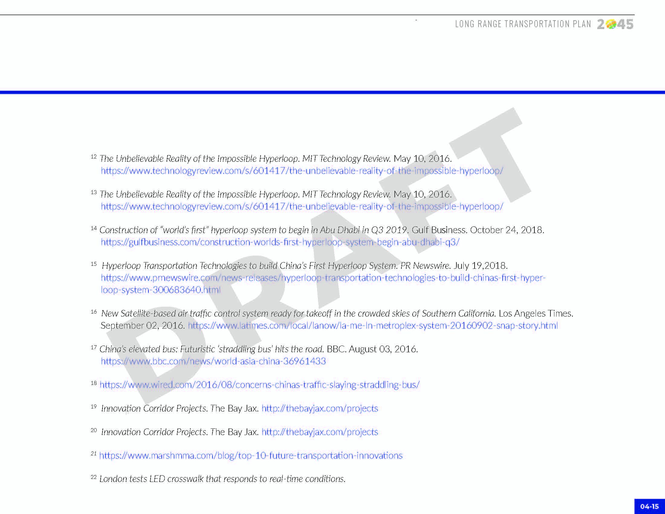 LRTP_072319_Page_091.jpg