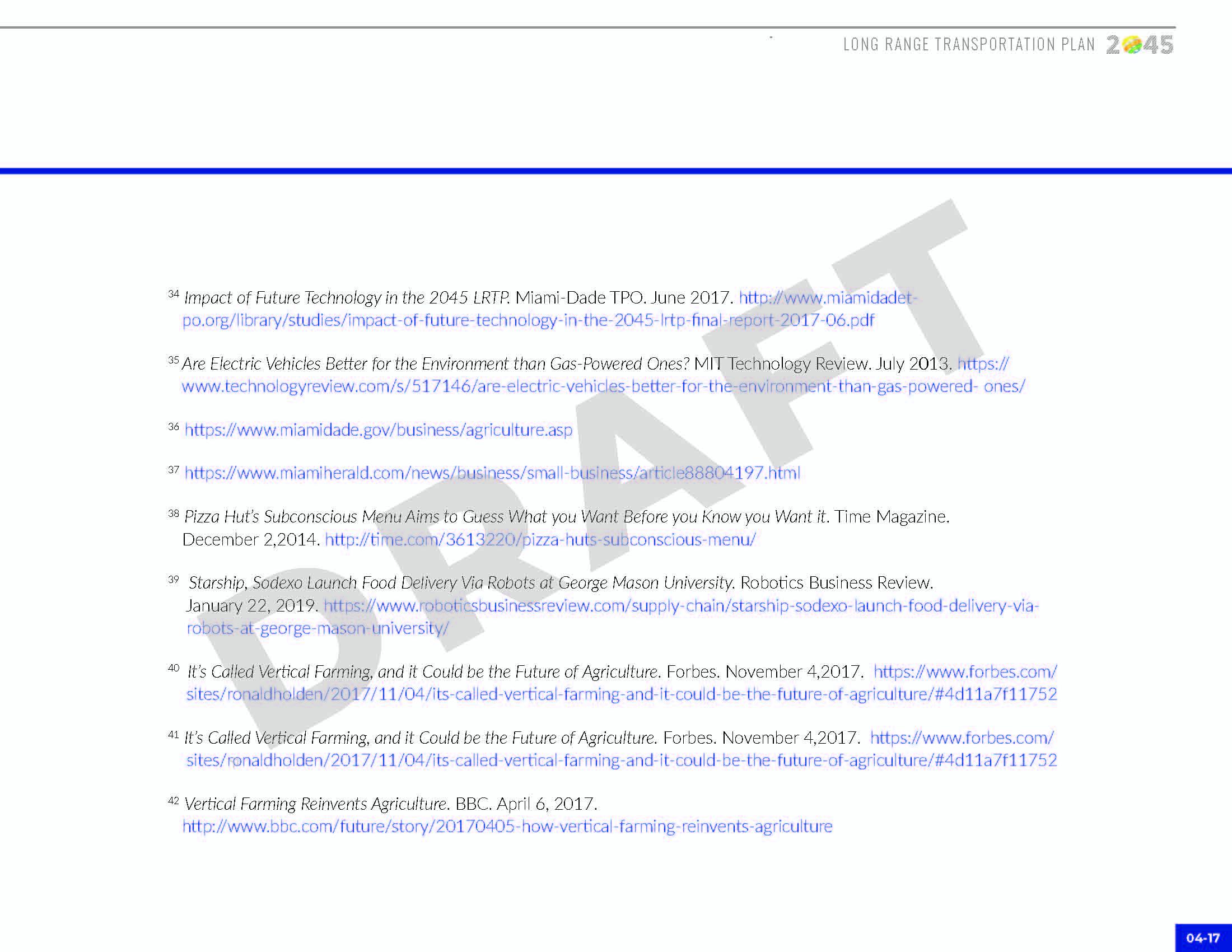 LRTP_072319_Page_093.jpg