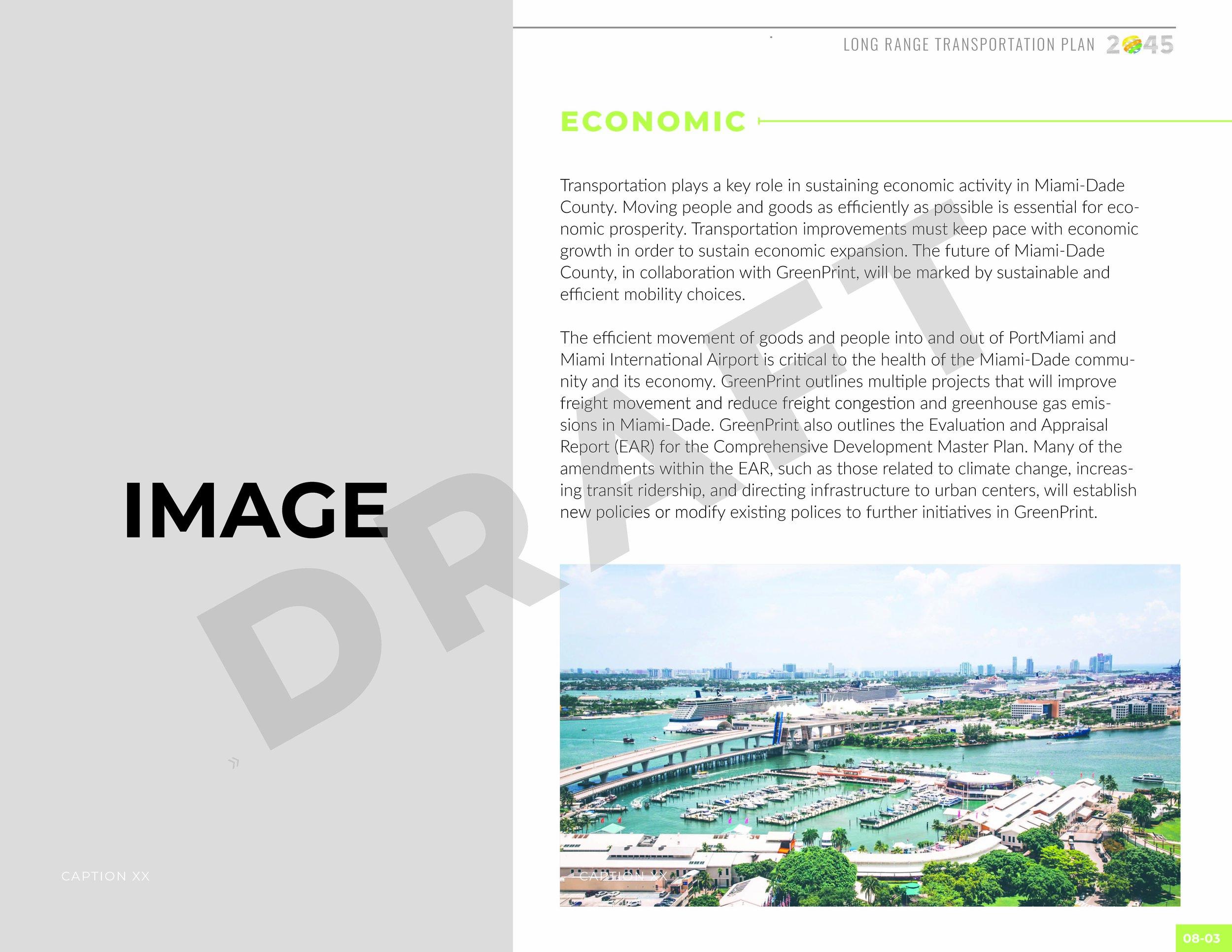 LRTP_072319_Page_125.jpg