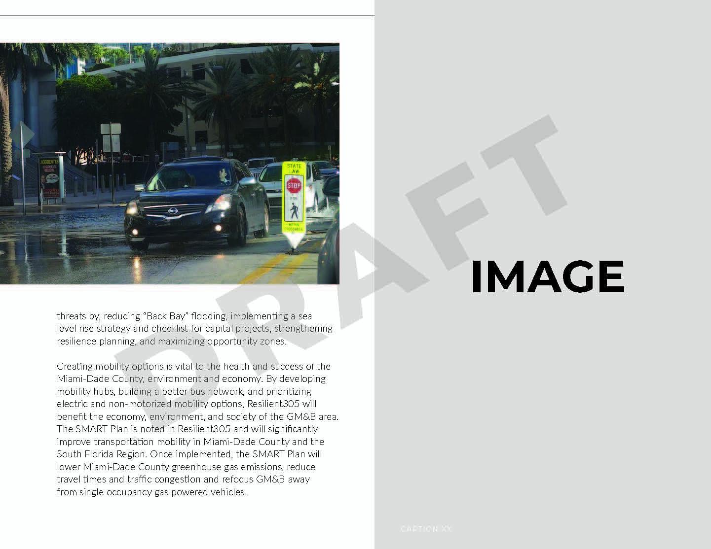 LRTP_072319_Page_129.jpg