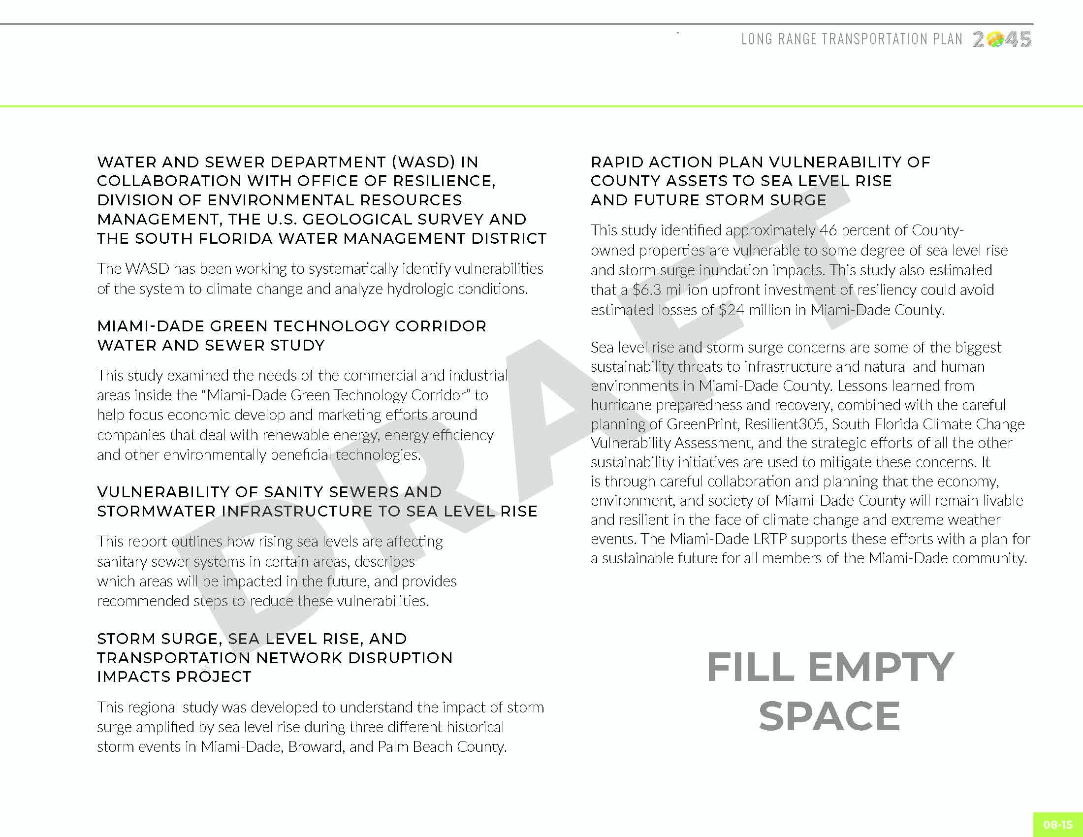 LRTP_072319_Page_137.jpg