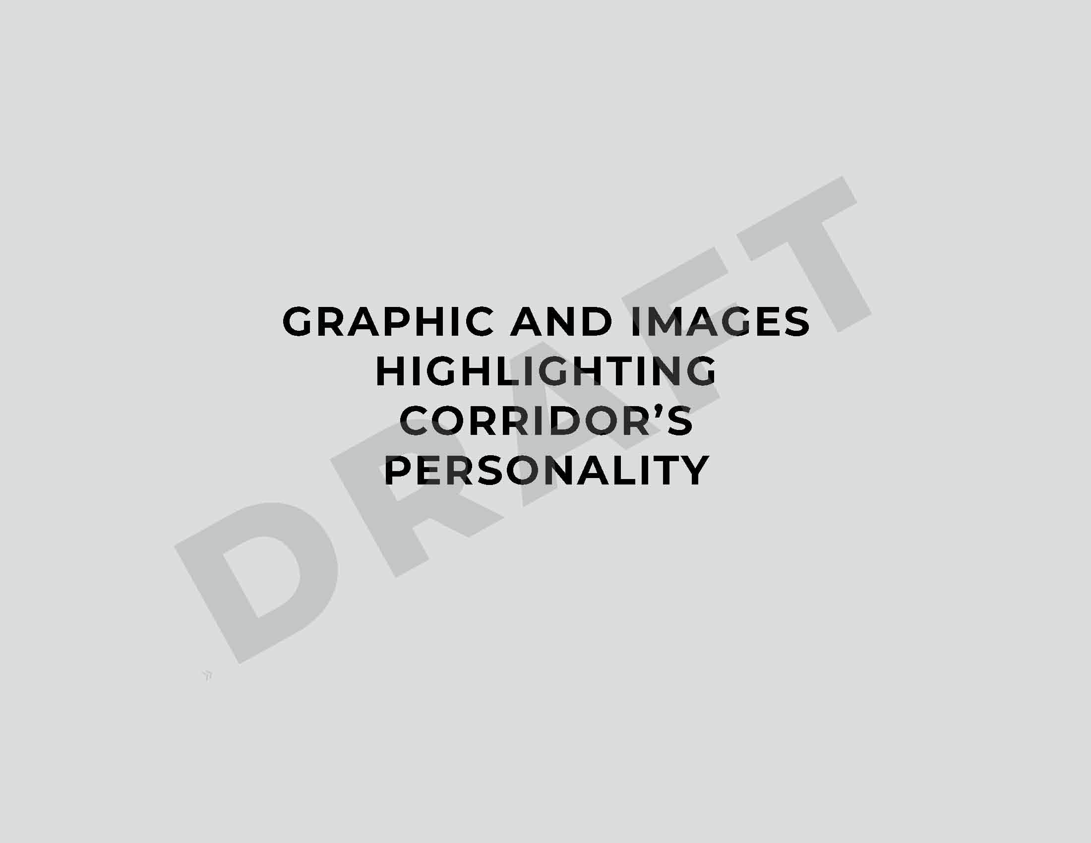 LRTP_072319_Page_147.jpg