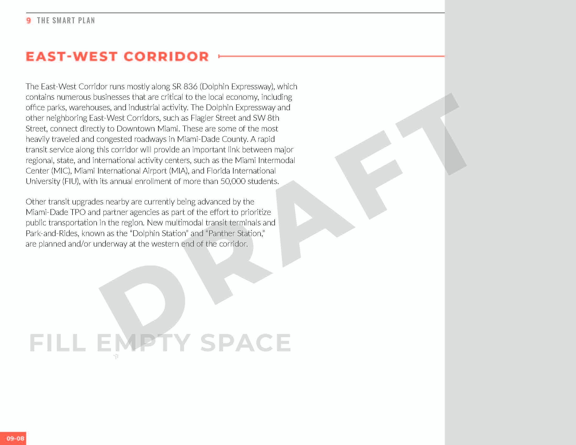 LRTP_072319_Page_148.jpg