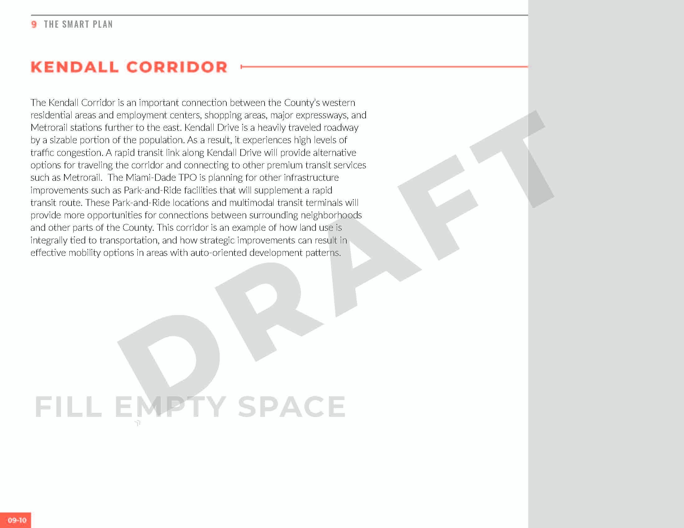 LRTP_072319_Page_150.jpg