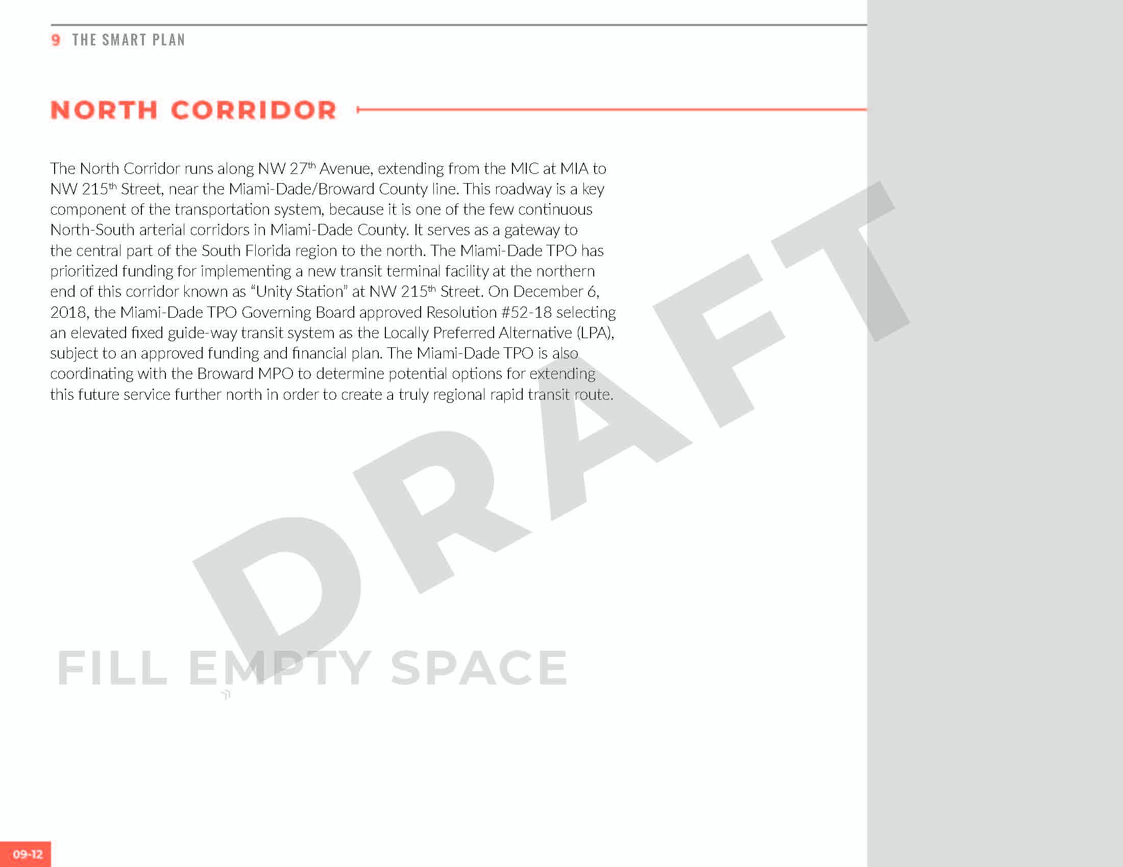 LRTP_072319_Page_152.jpg