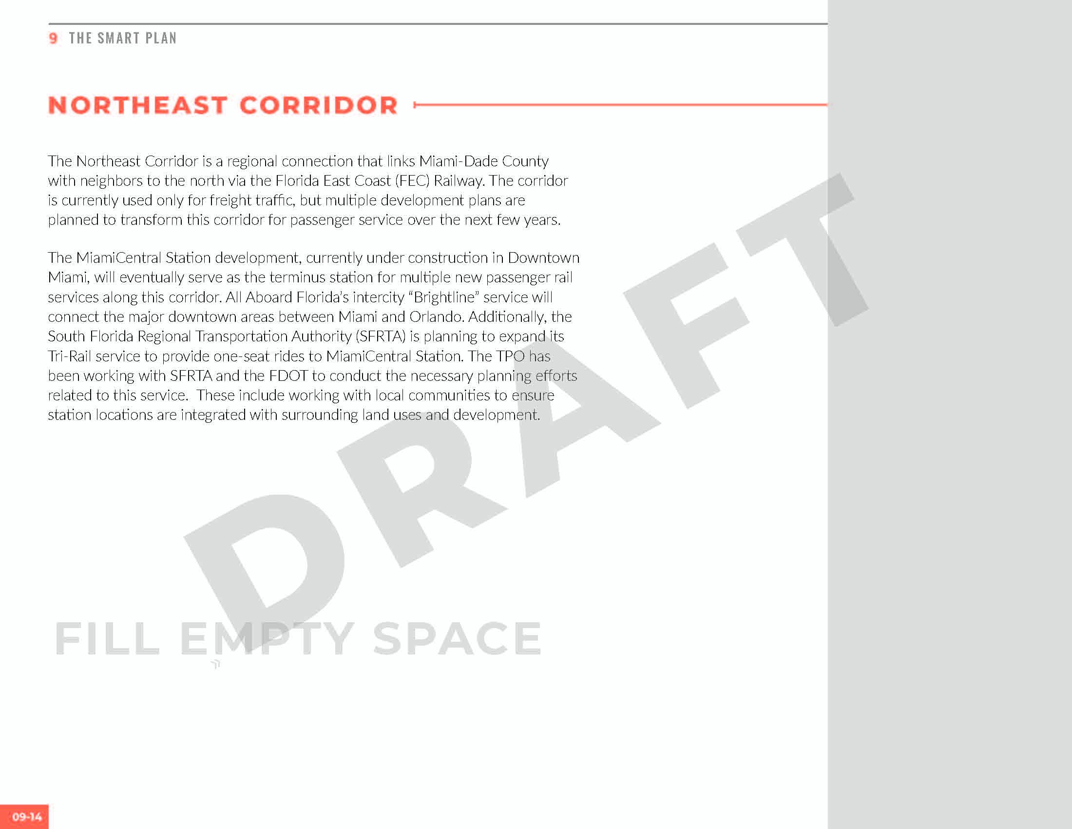 LRTP_072319_Page_154.jpg