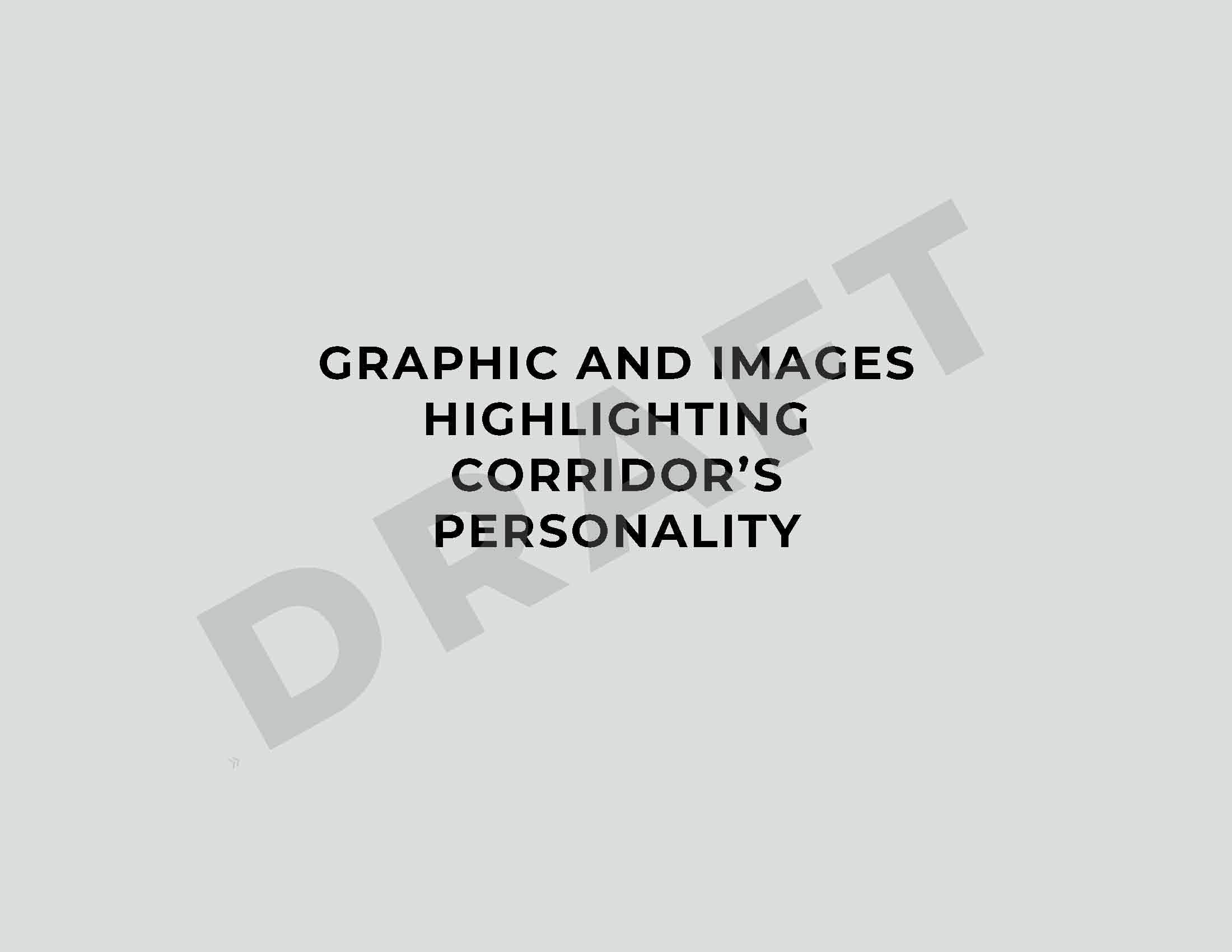 LRTP_072319_Page_157.jpg