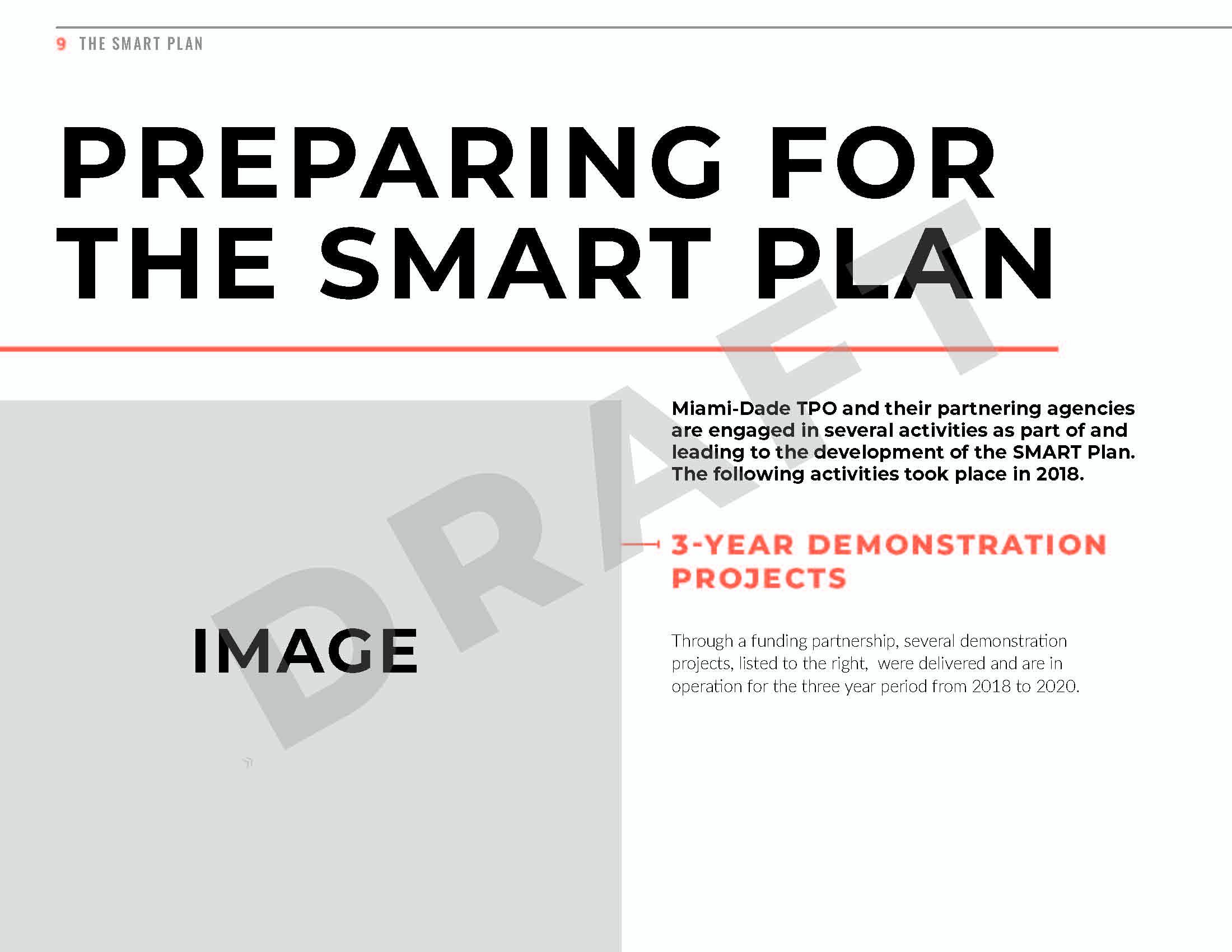 LRTP_072319_Page_168.jpg