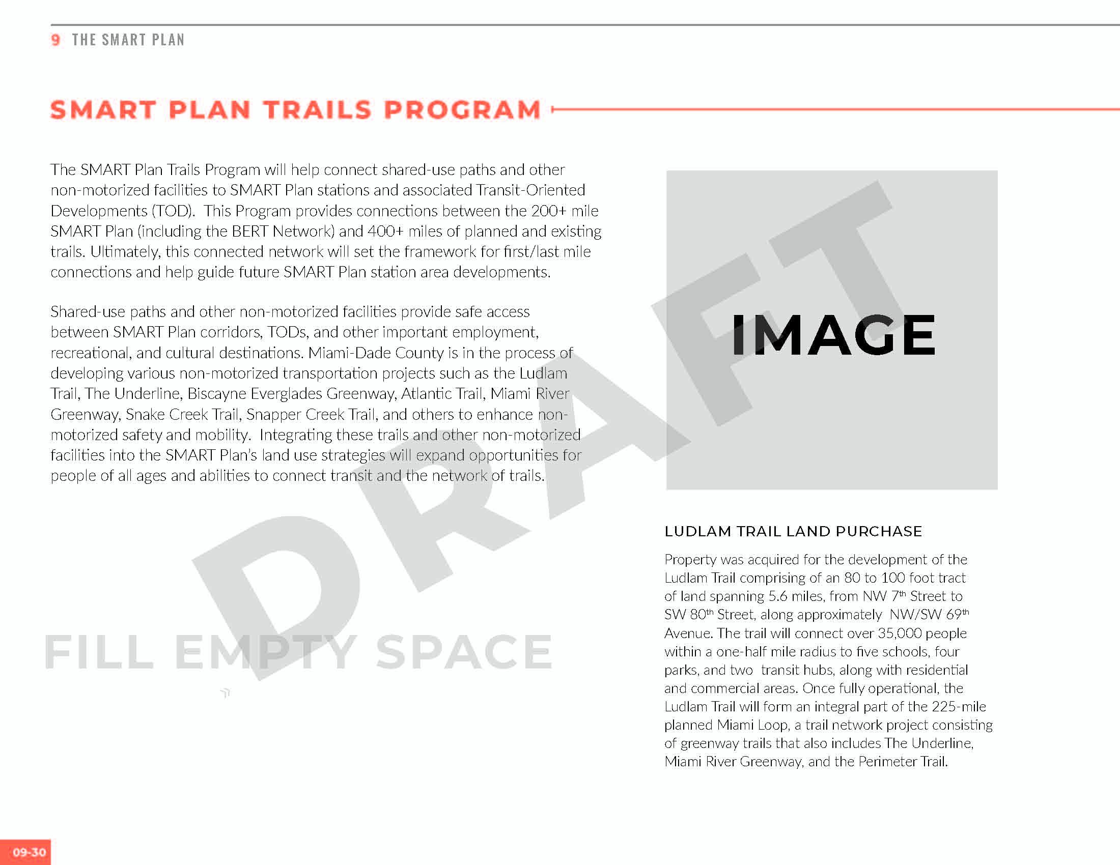 LRTP_072319_Page_170.jpg
