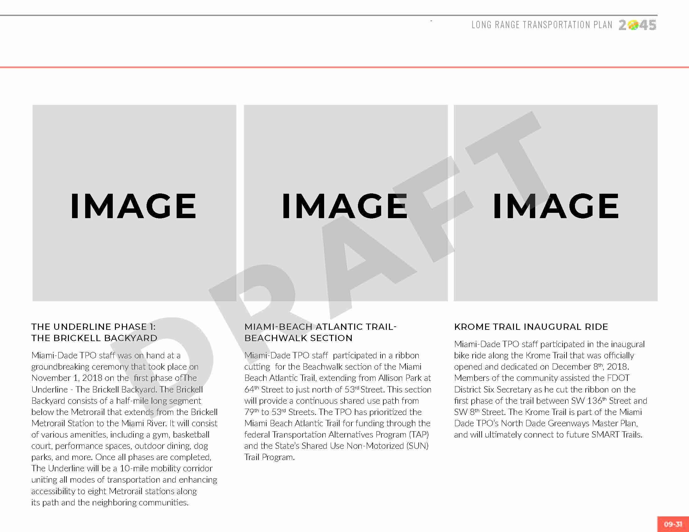 LRTP_072319_Page_171.jpg