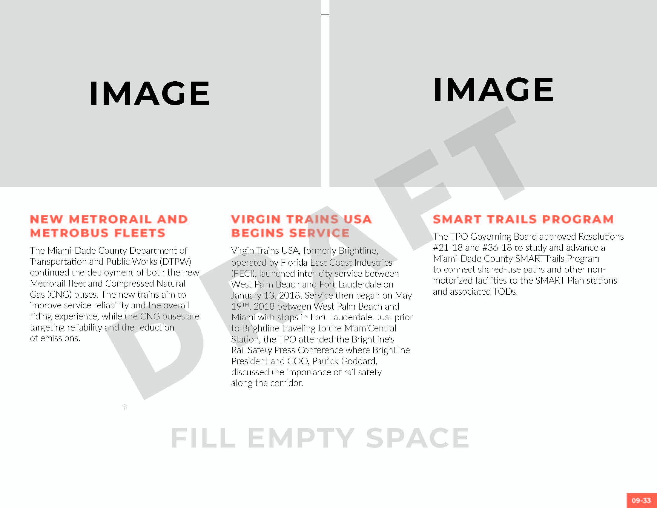 LRTP_072319_Page_173.jpg
