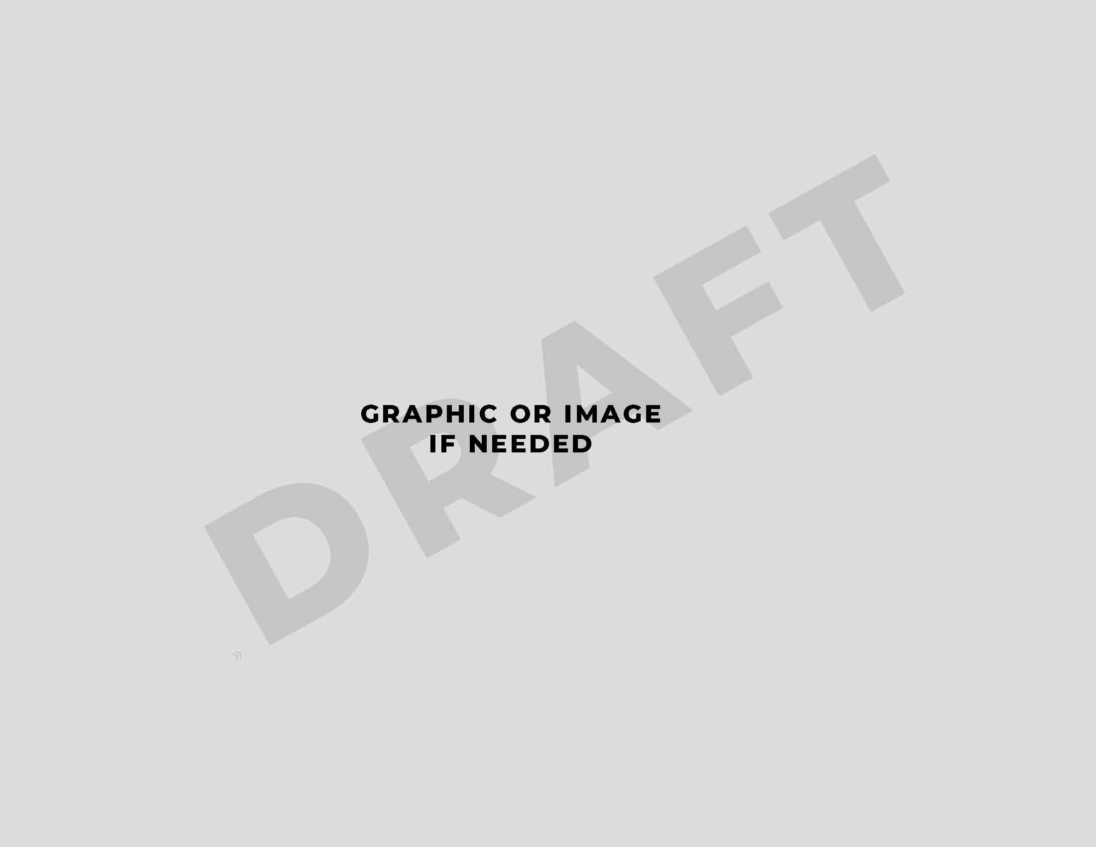 LRTP_072319_Page_184.jpg