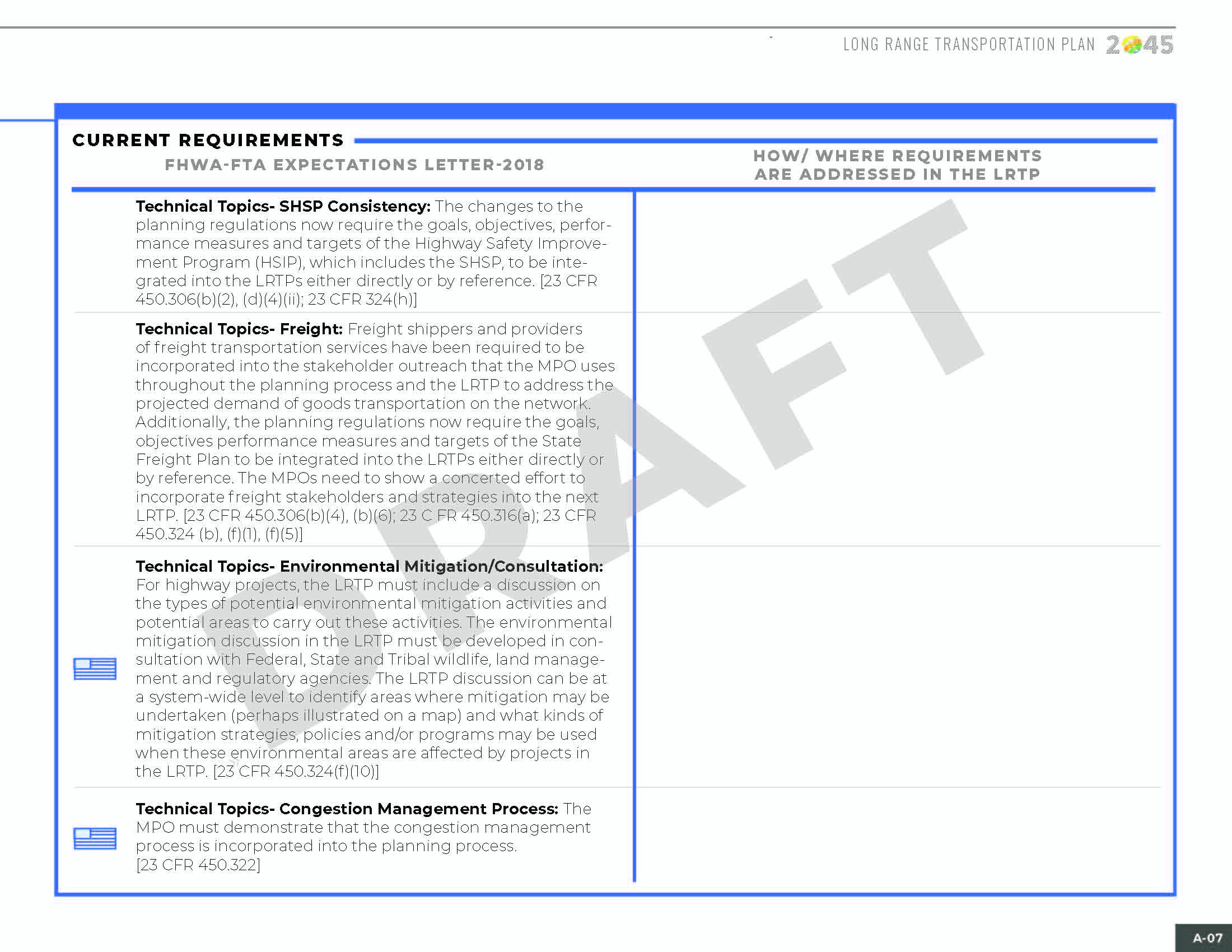 LRTP_072319_Page_191.jpg