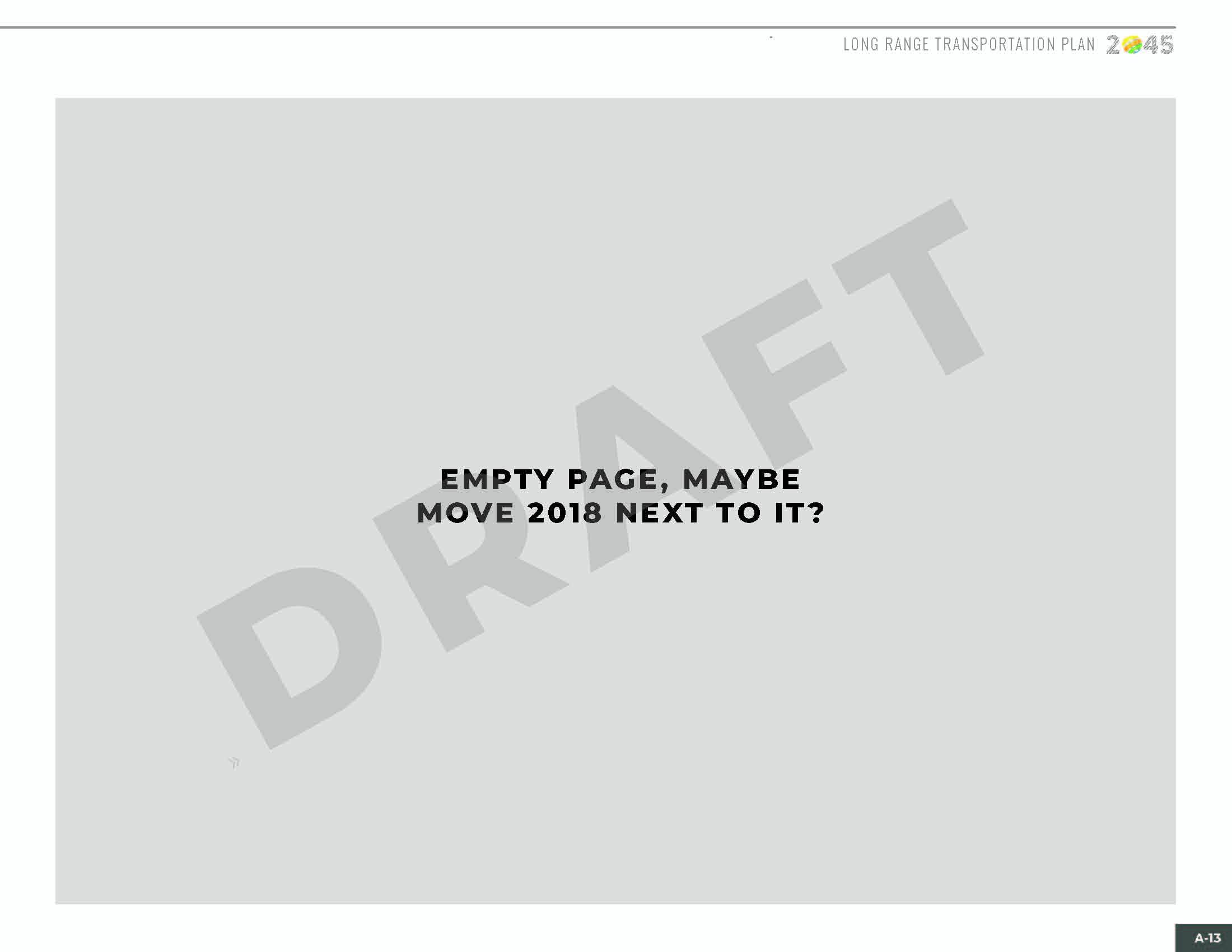 LRTP_072319_Page_197.jpg