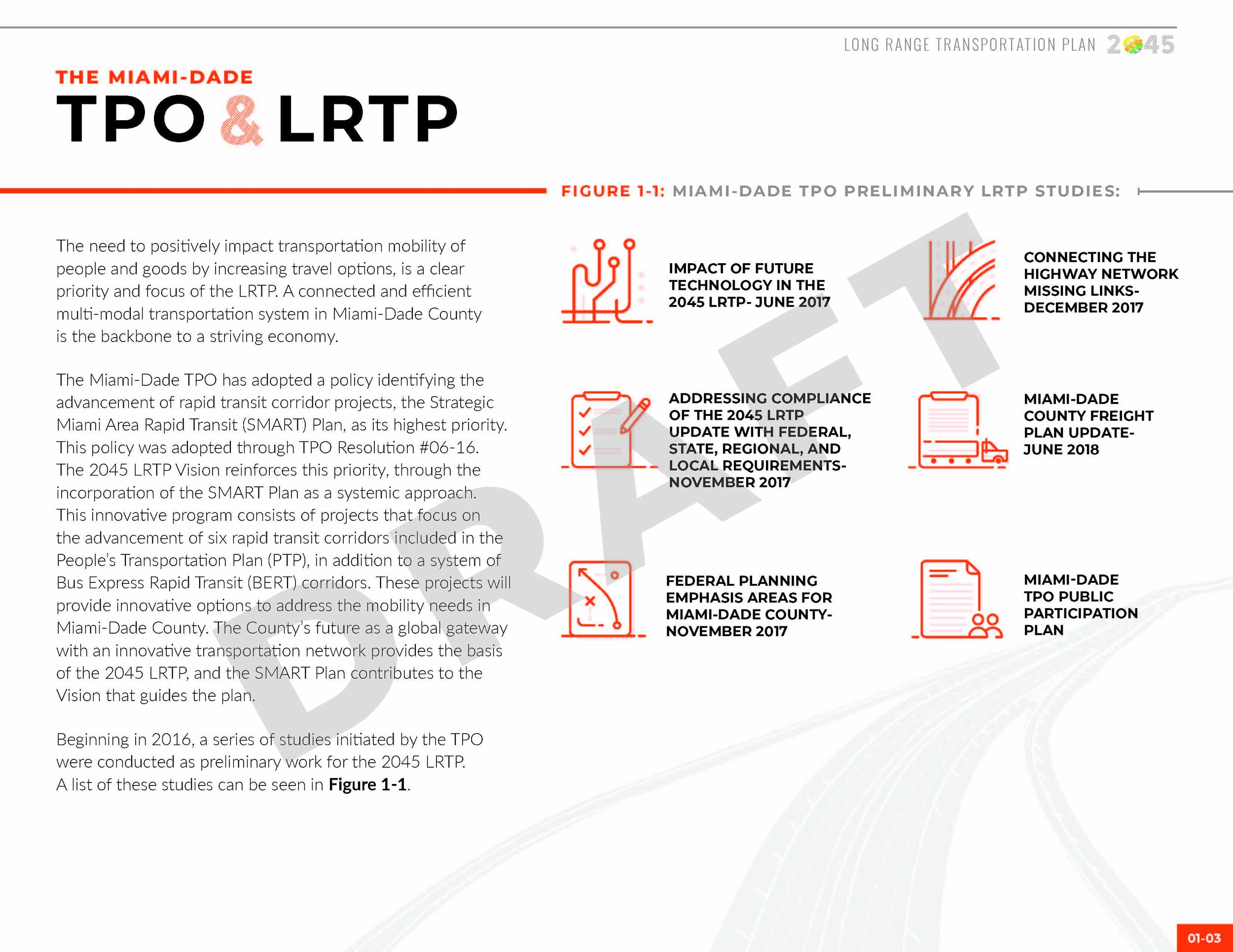 LRTP_ALLCHAPTERS_091019_130pm_Page_021.jpg