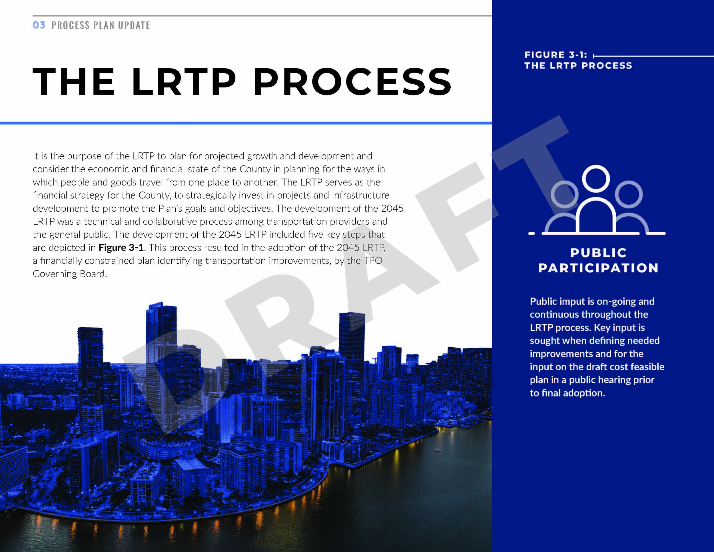 LRTP_ALLCHAPTERS_091019_130pm_Page_060.jpg