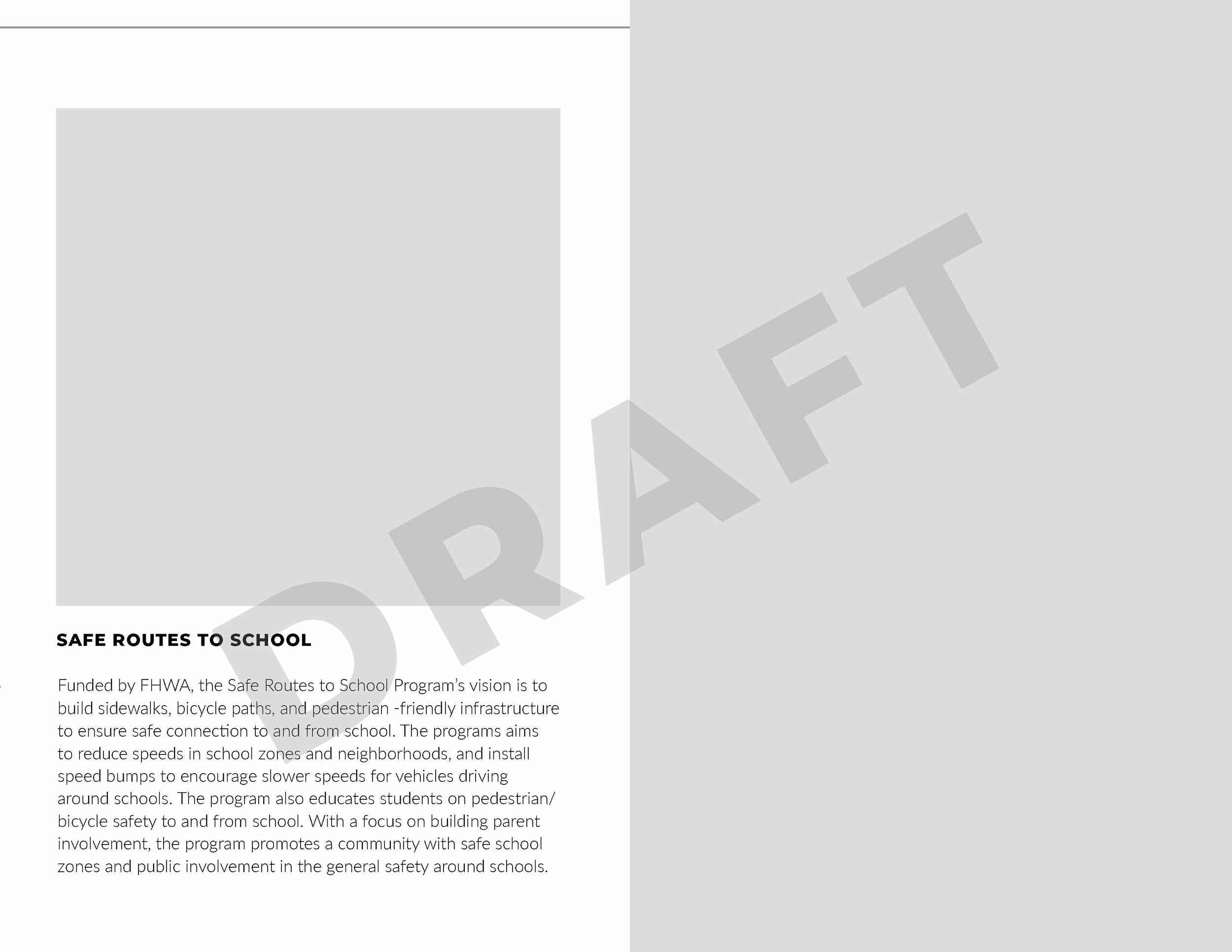 LRTP_ALLCHAPTERS_091019_130pm_Page_139.jpg
