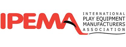 IPEMA.jpg