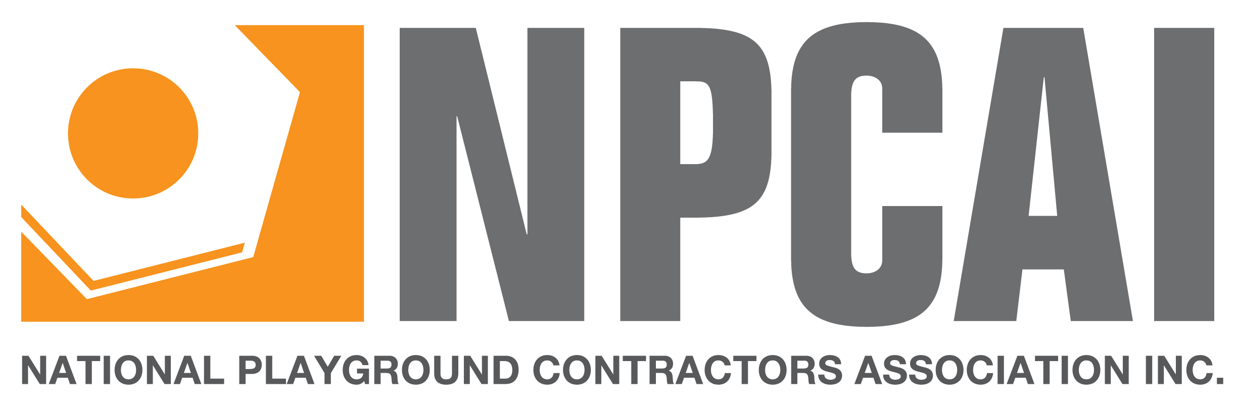 NPCAI_Logo2019_1500x490.jpg