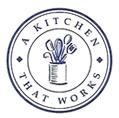 logo_aktw_main.png