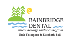 Bainbridge Dental.png