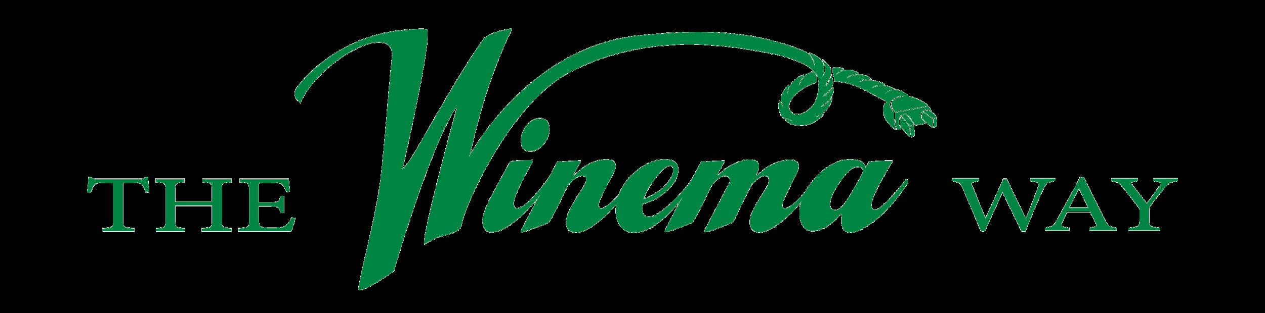 Winema way logo.png