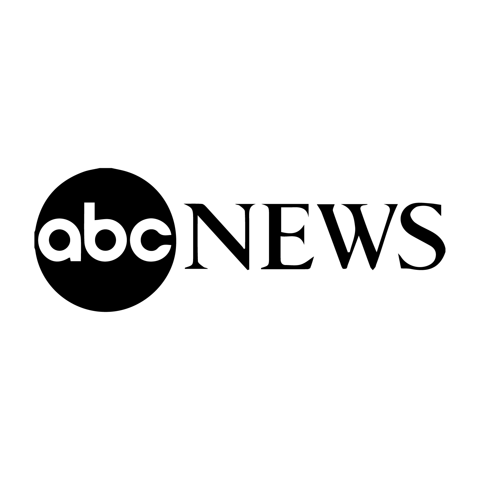 Press Logos_ABC News.png